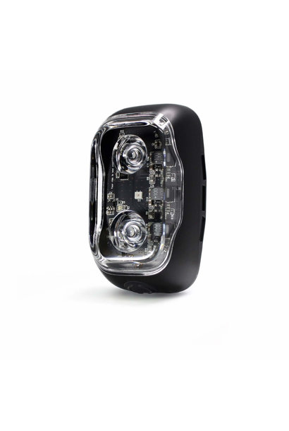Bicycle Smart Rear Light