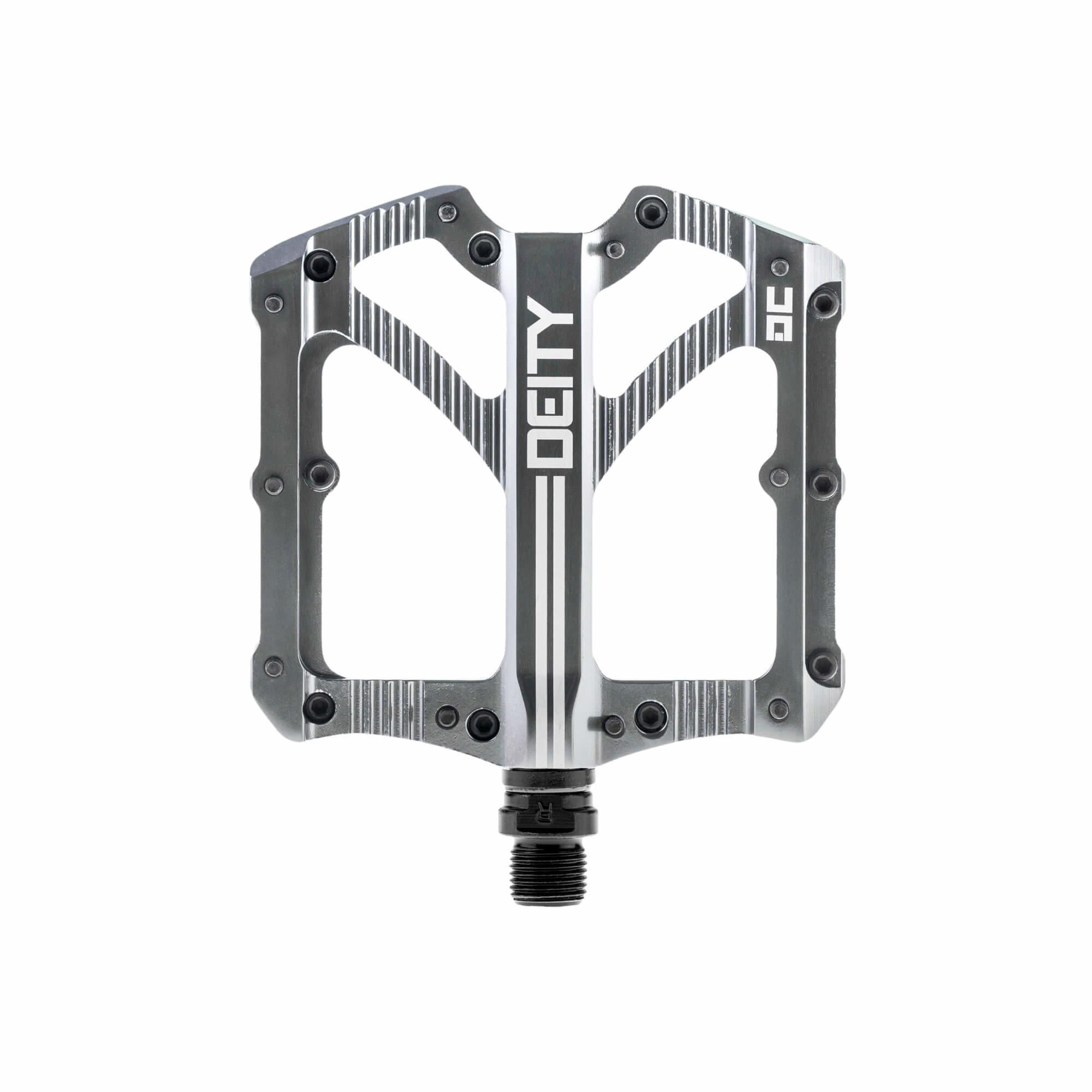 Pedal Bladerunner-10