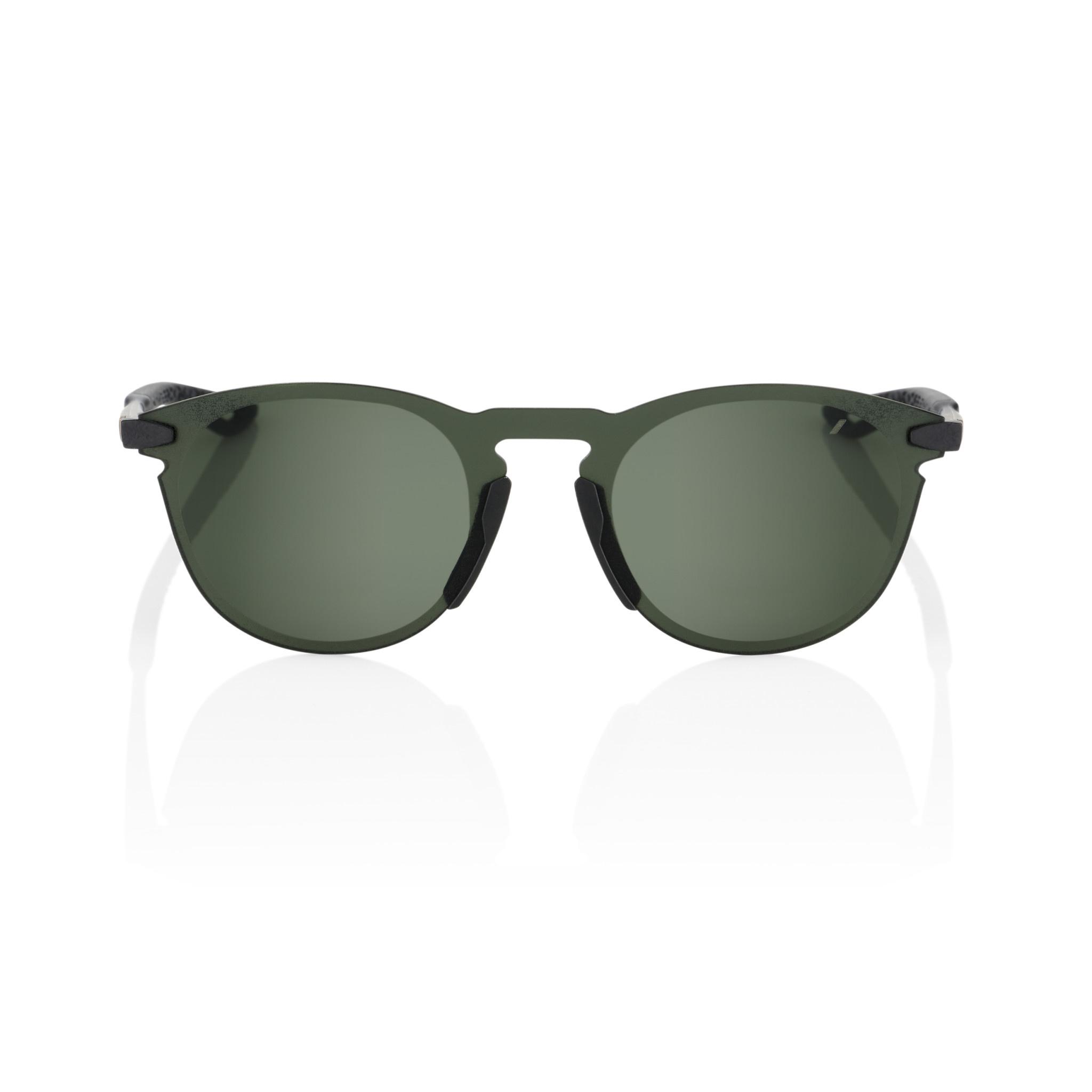 Legere  R M Black Grey Green-2