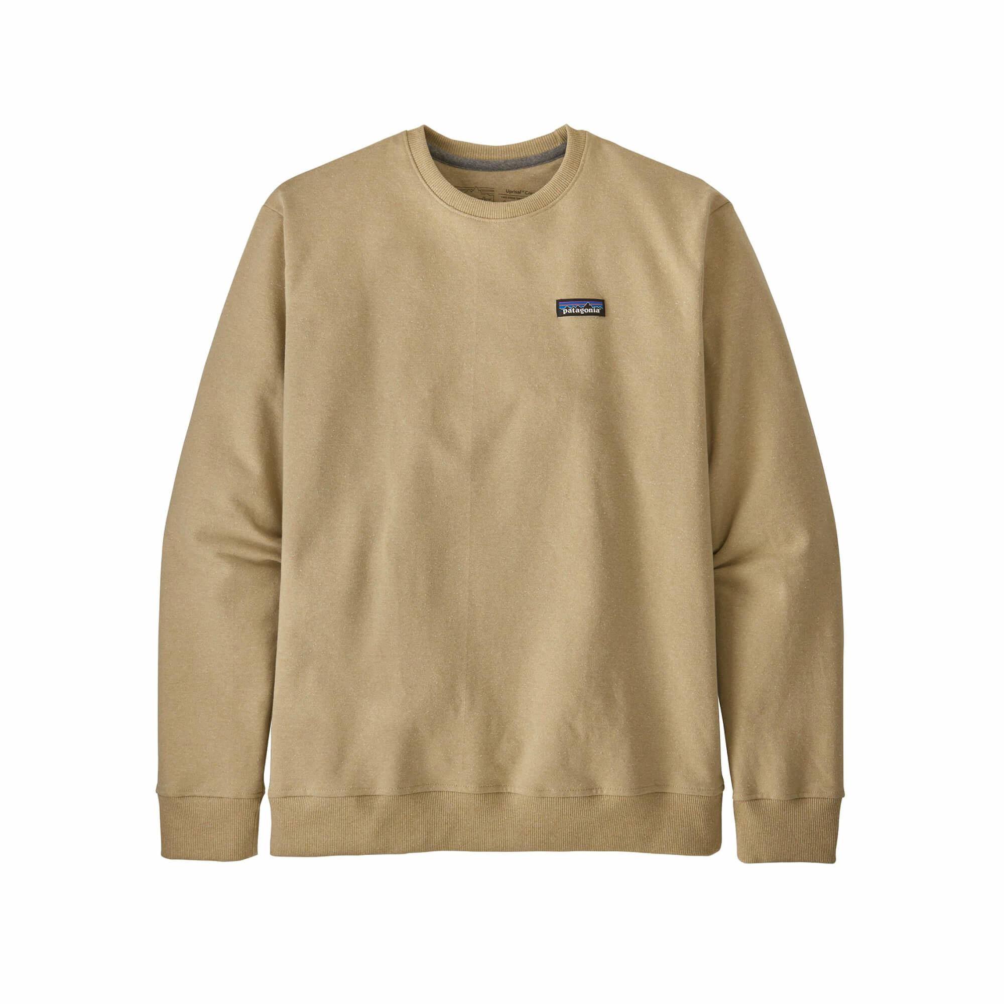 Men's P-6 Label Uprisal Crew Sweatshirt-1