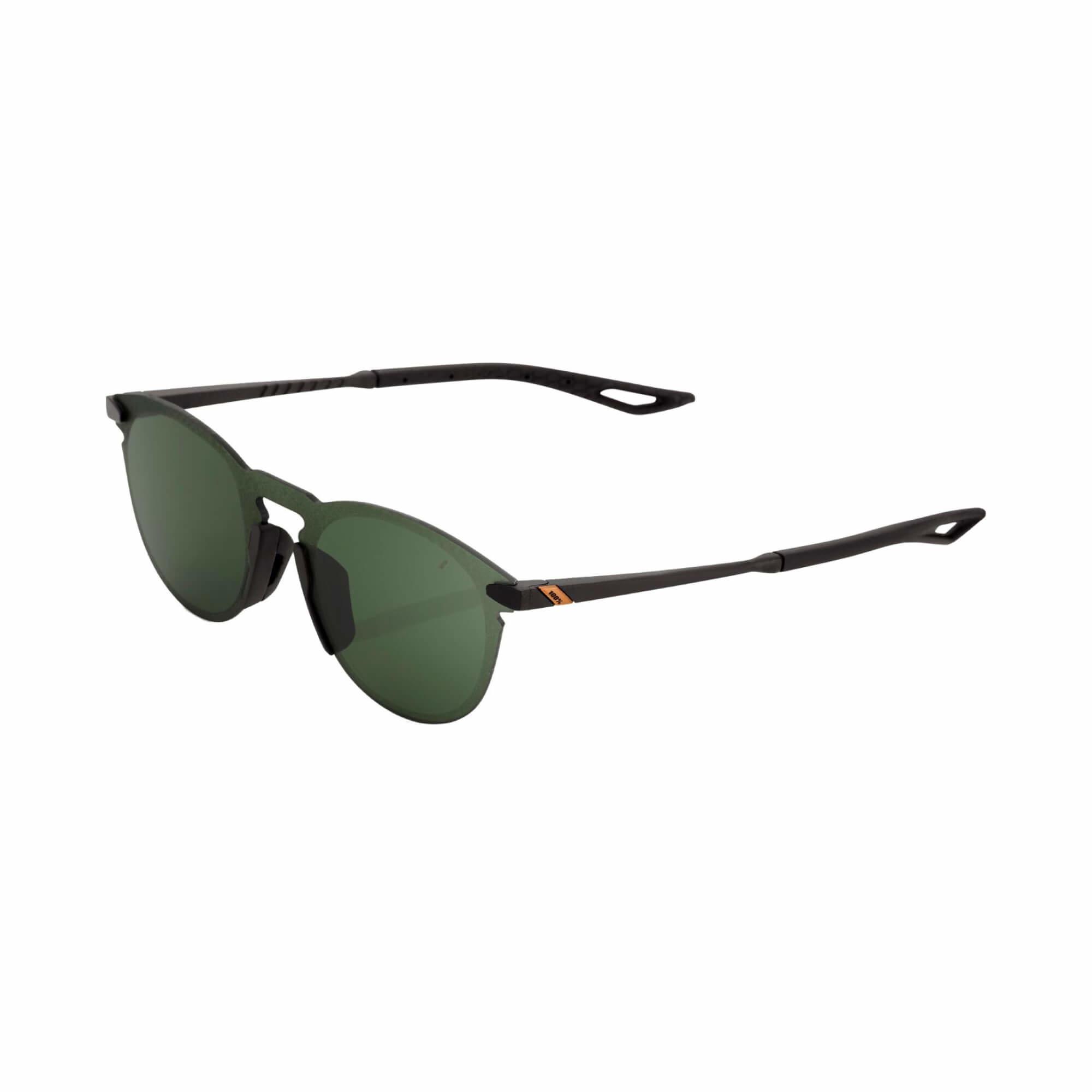 Legere  R M Black Grey Green-1