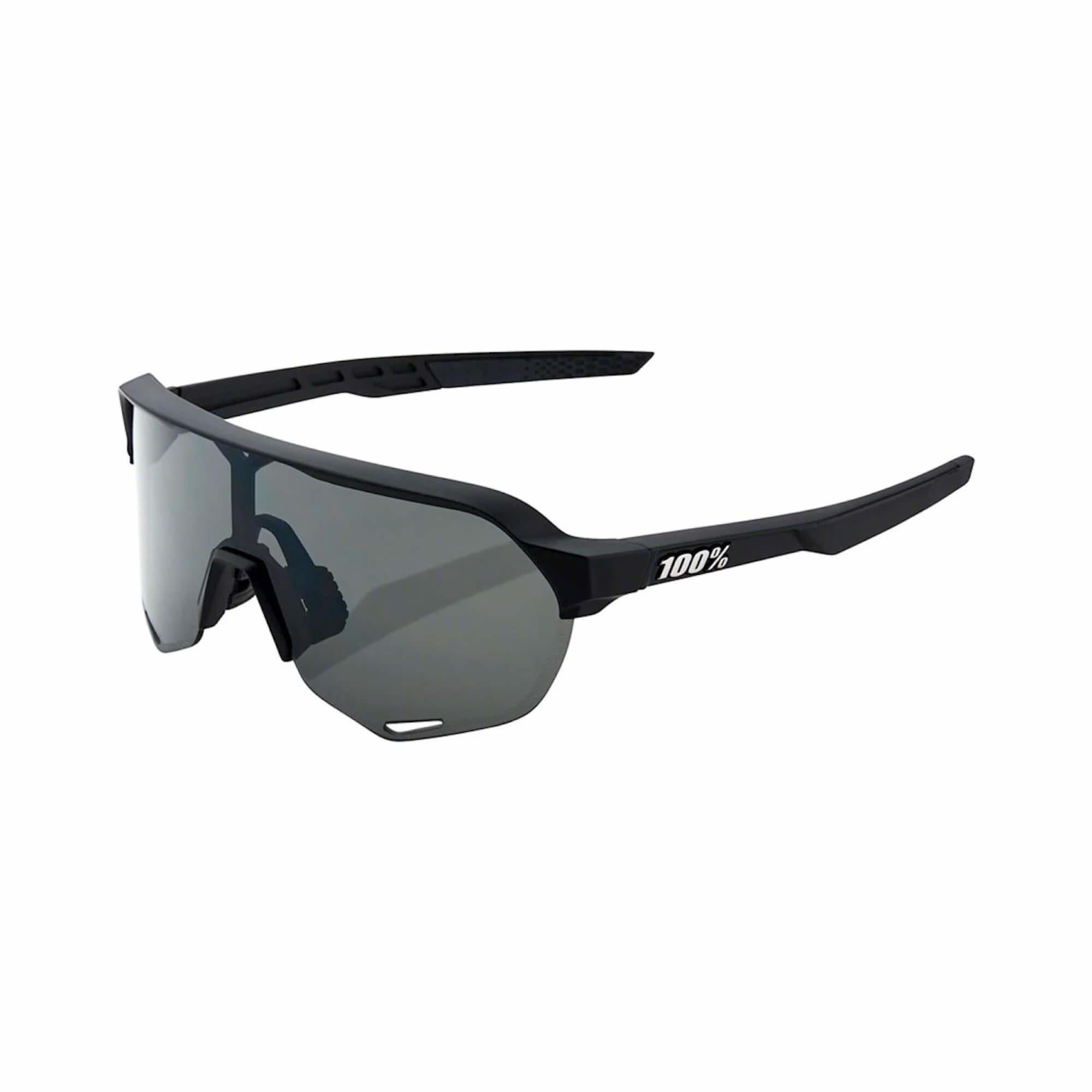 S2 Soft Tact Black Smoke Lens-1