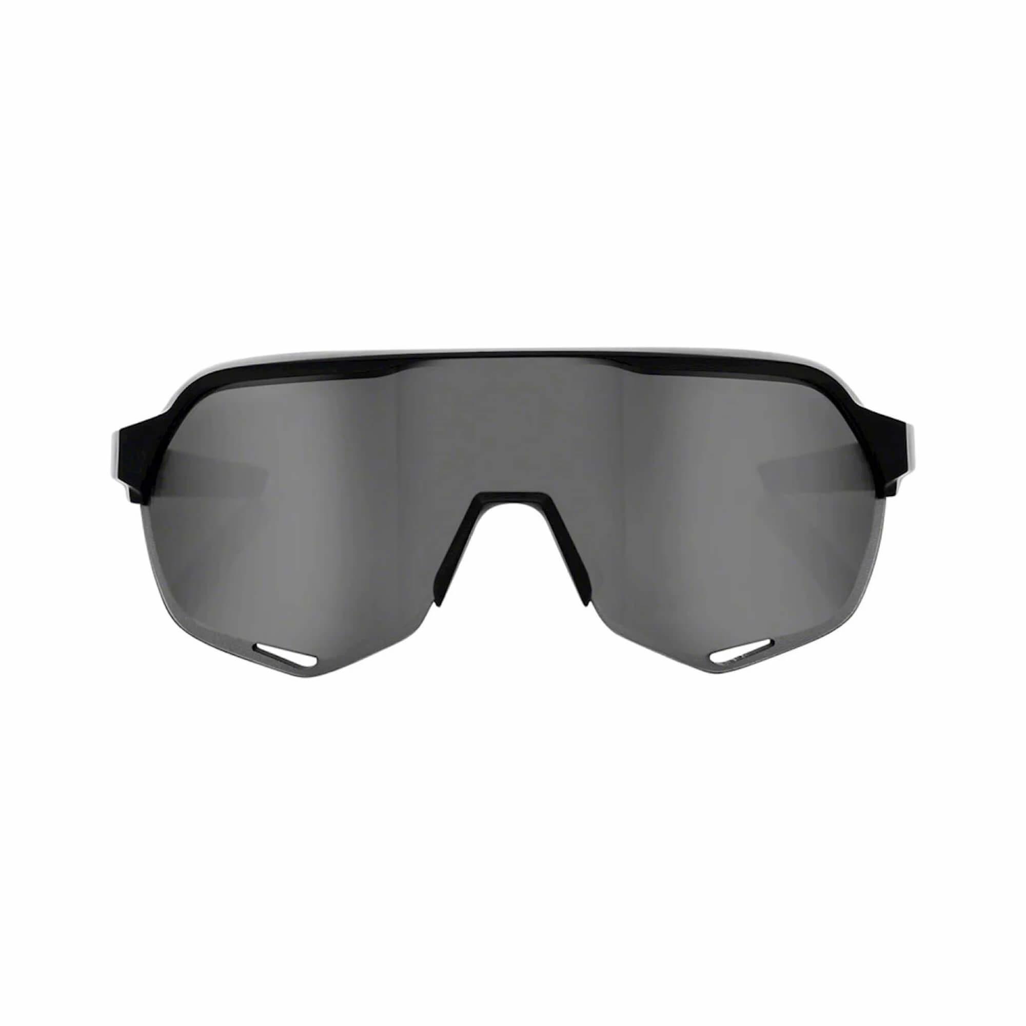 S2 Soft Tact Black Smoke Lens-2