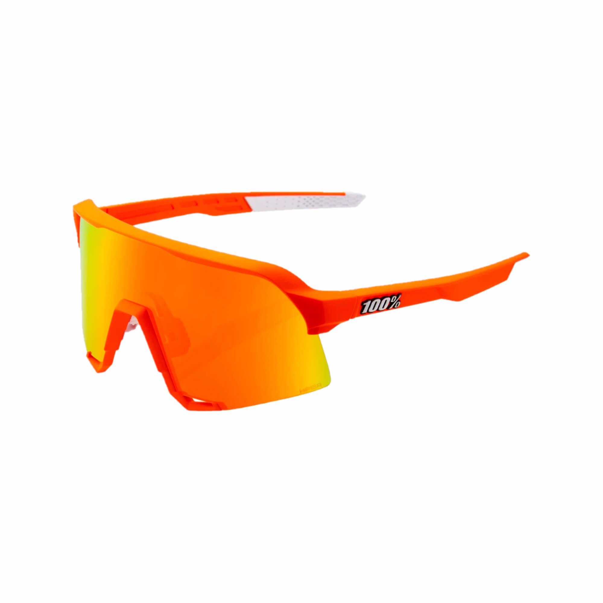 S3 Neon Orange Hyper Red Multilayer-1