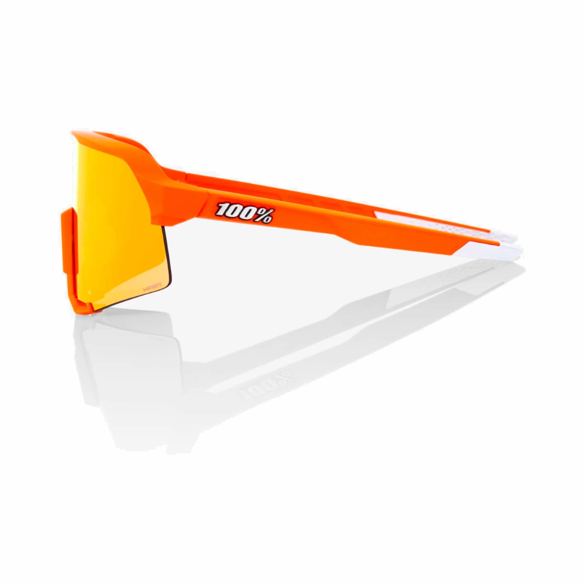 S3 Neon Orange Hyper Red Multilayer-2