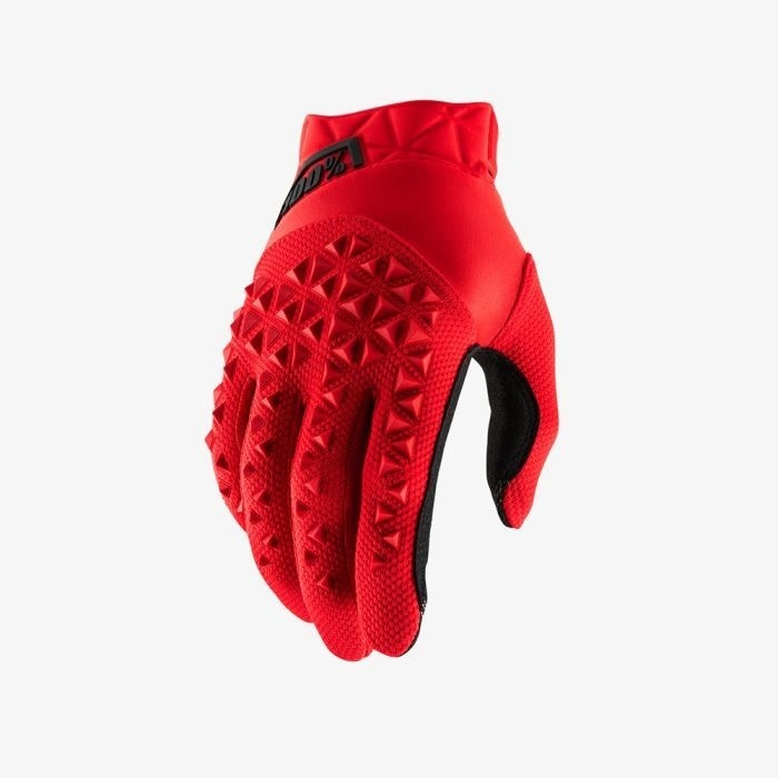 Airmatic Gloves Youth-10