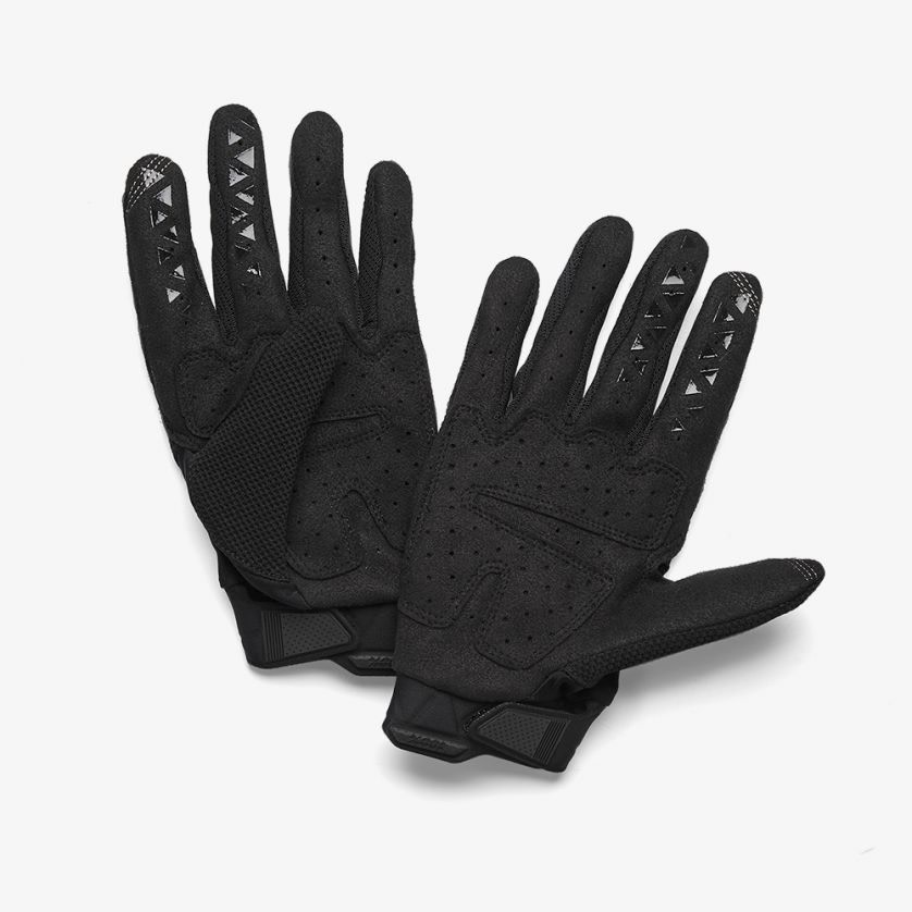 Airmatic Gloves Youth-11