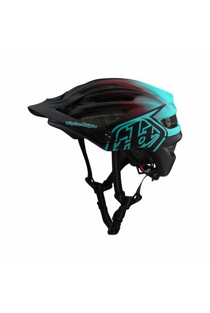 ER A2 As Mips Helmet 21