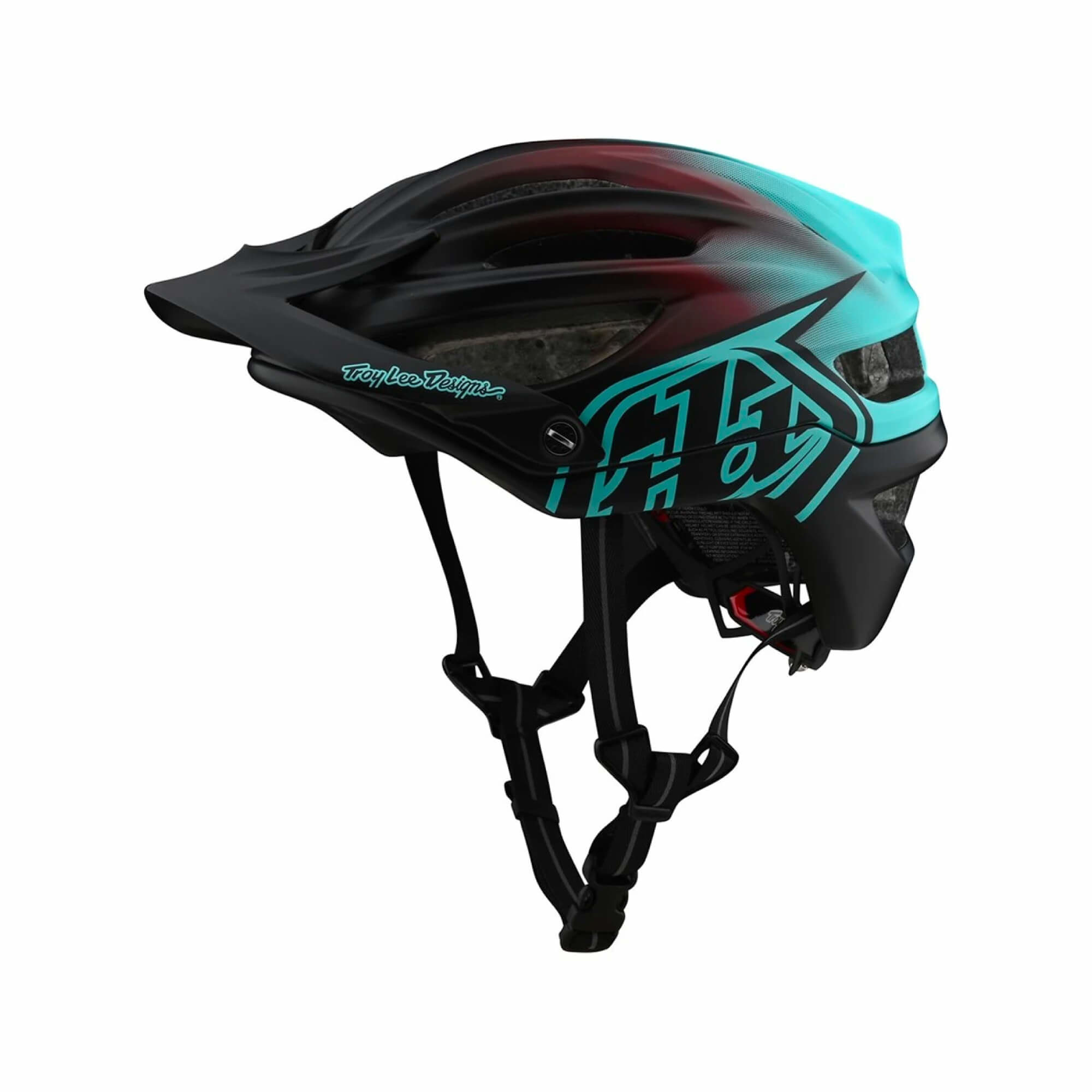 ER A2 As Mips Helmet 21-1