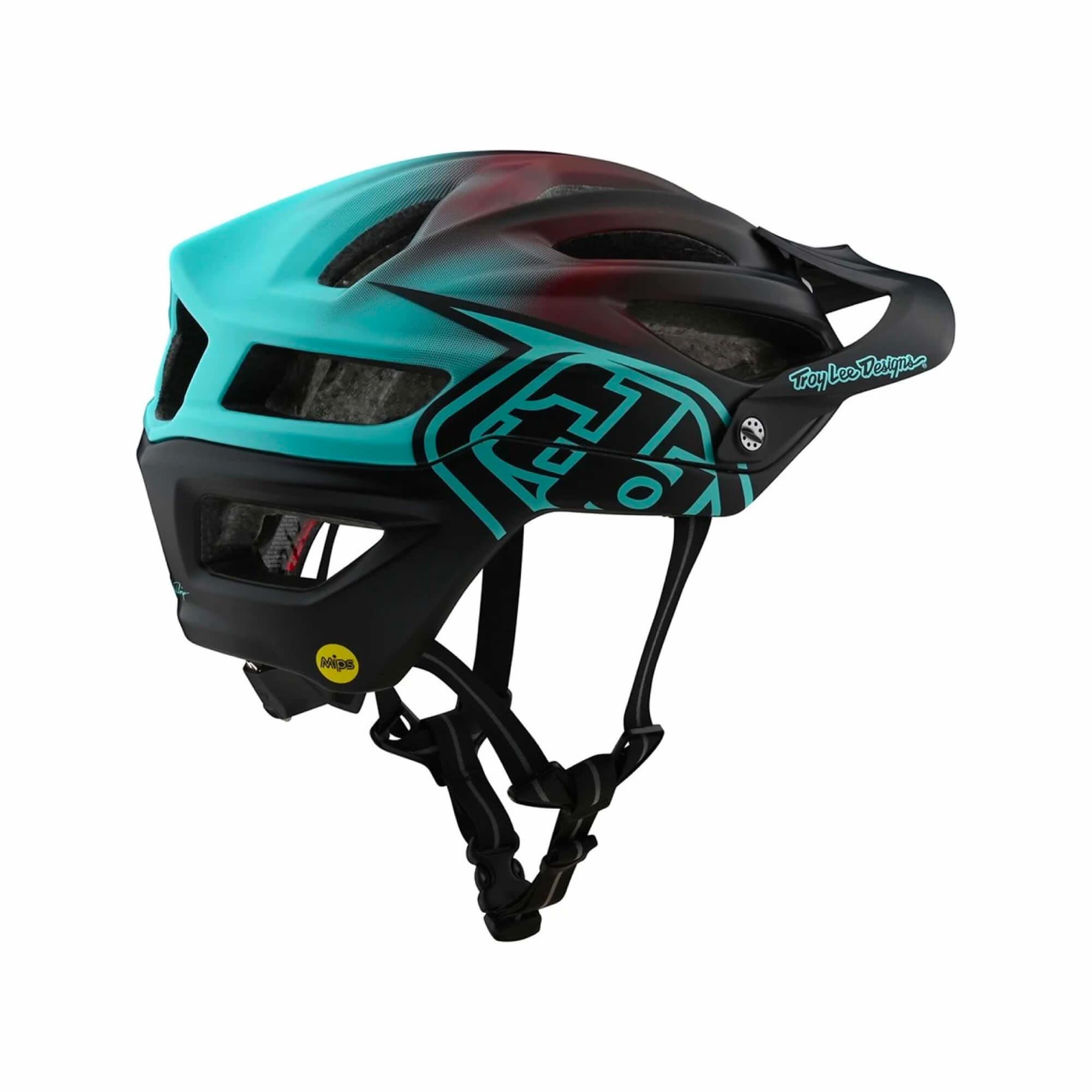ER A2 As Mips Helmet 21-2