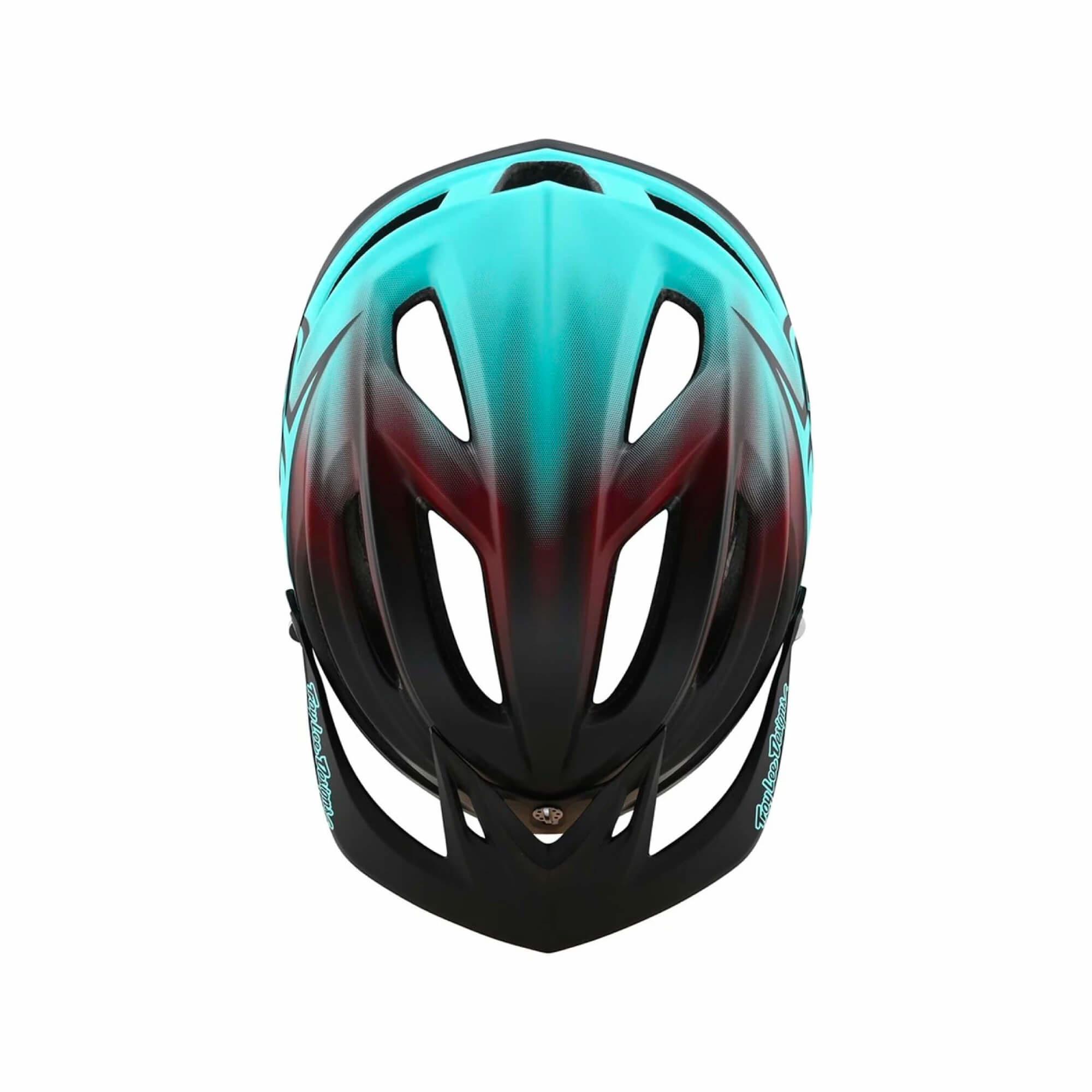 ER A2 As Mips Helmet 21-3