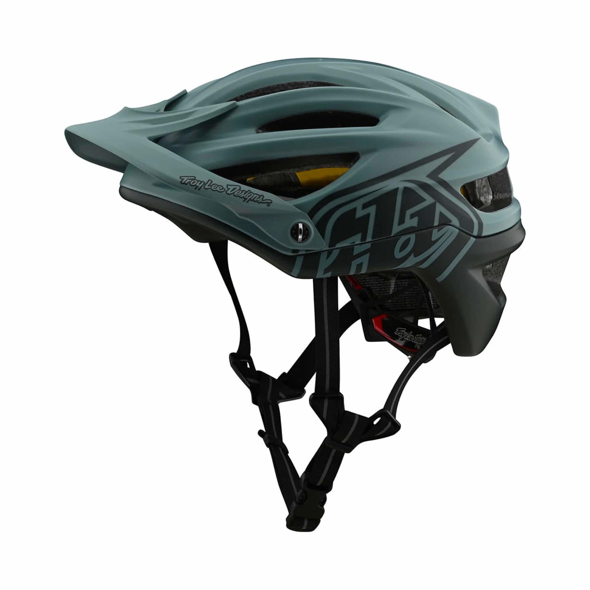 ER A2 As Mips Helmet 21-4