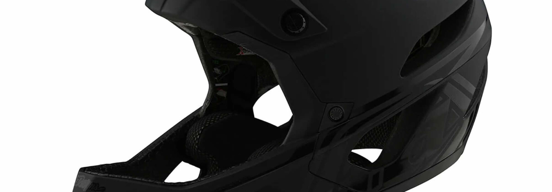 Stage As Mips Helmet 2021