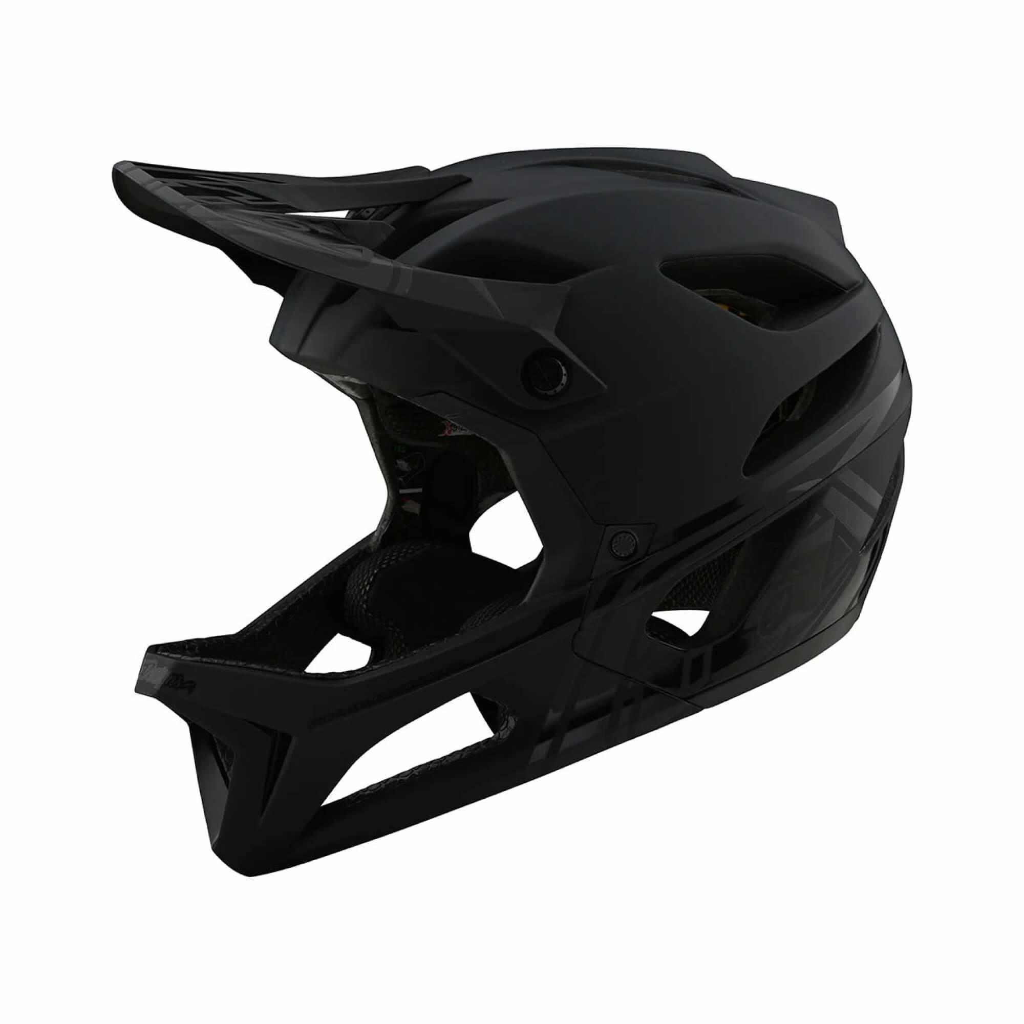 Stage As Mips Helmet 2021-1