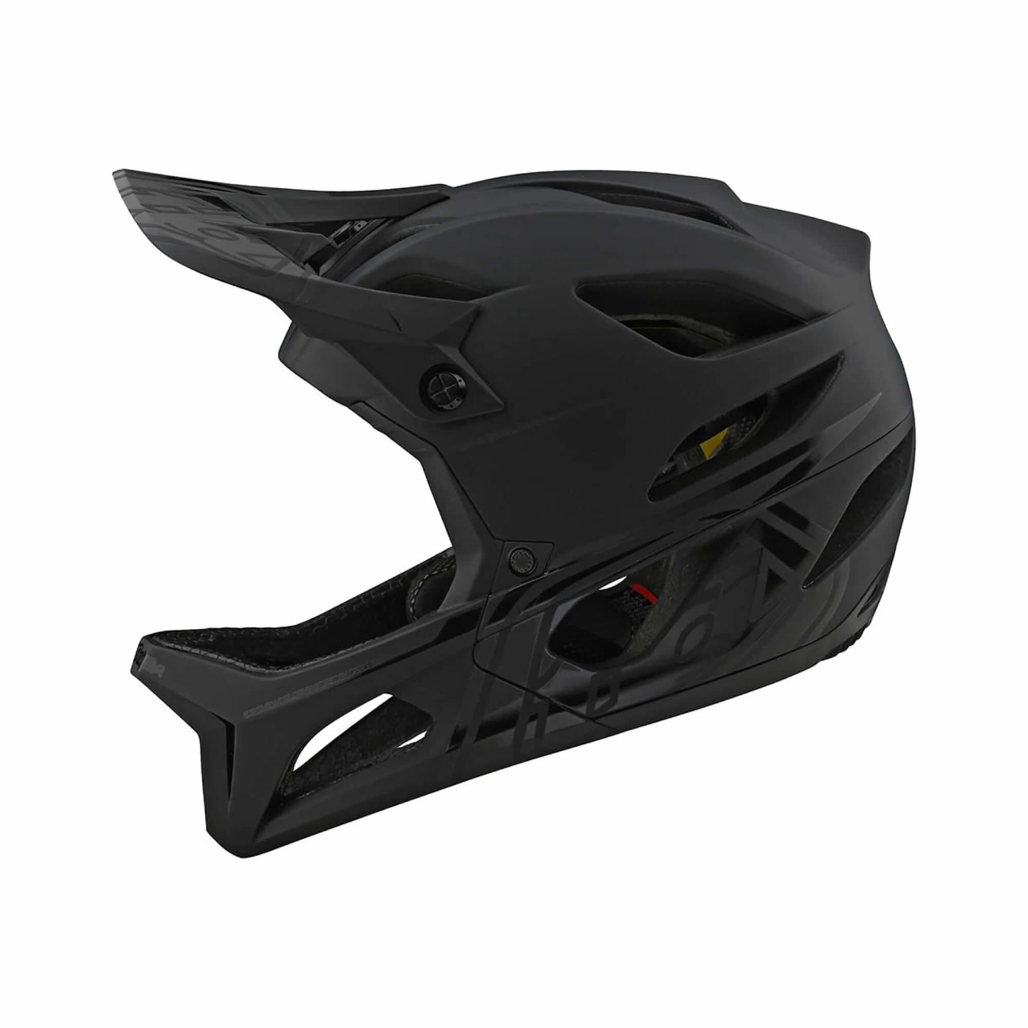 Stage As Mips Helmet 2021-2