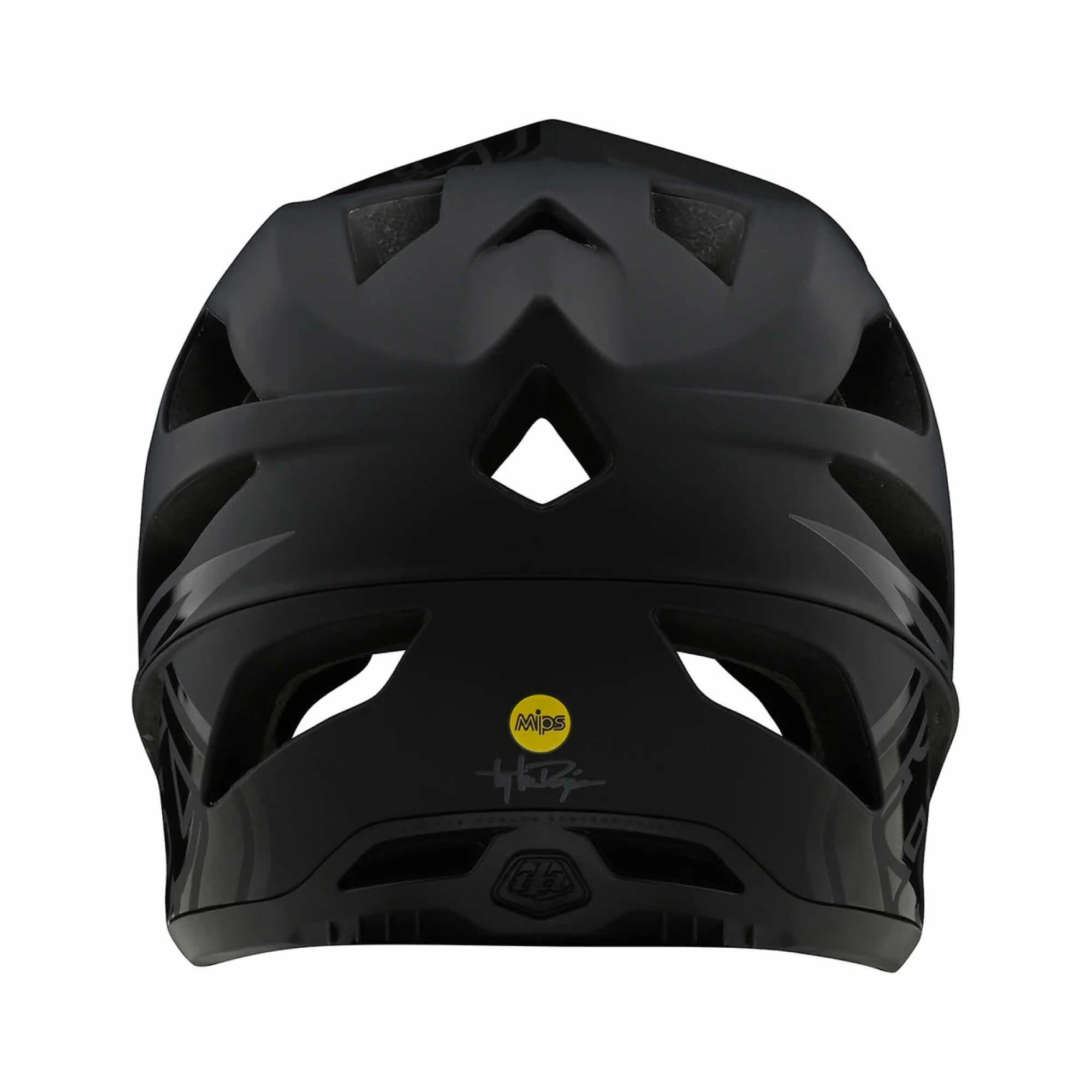 Stage As Mips Helmet 2021-3