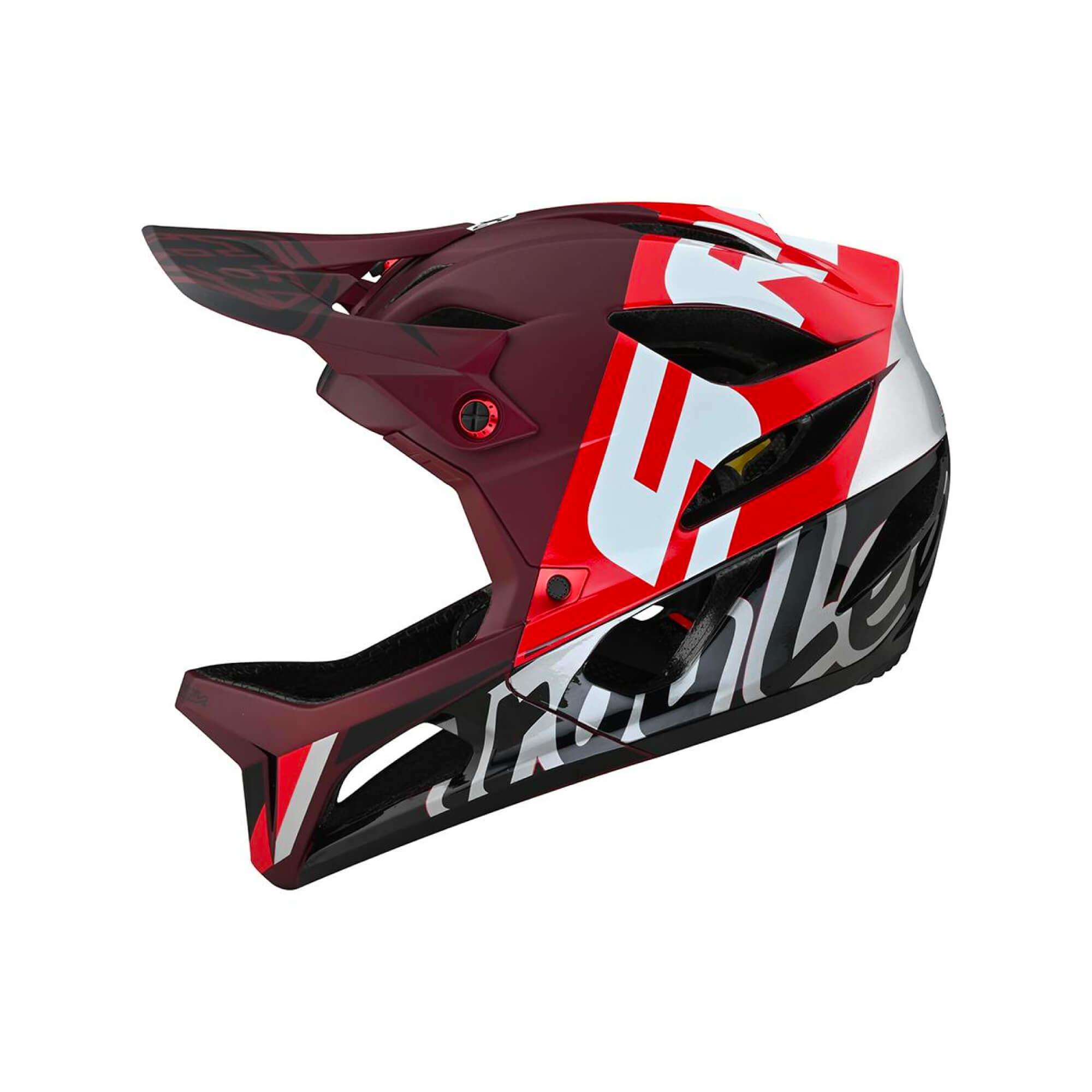Stage As Mips Helmet 2021-4