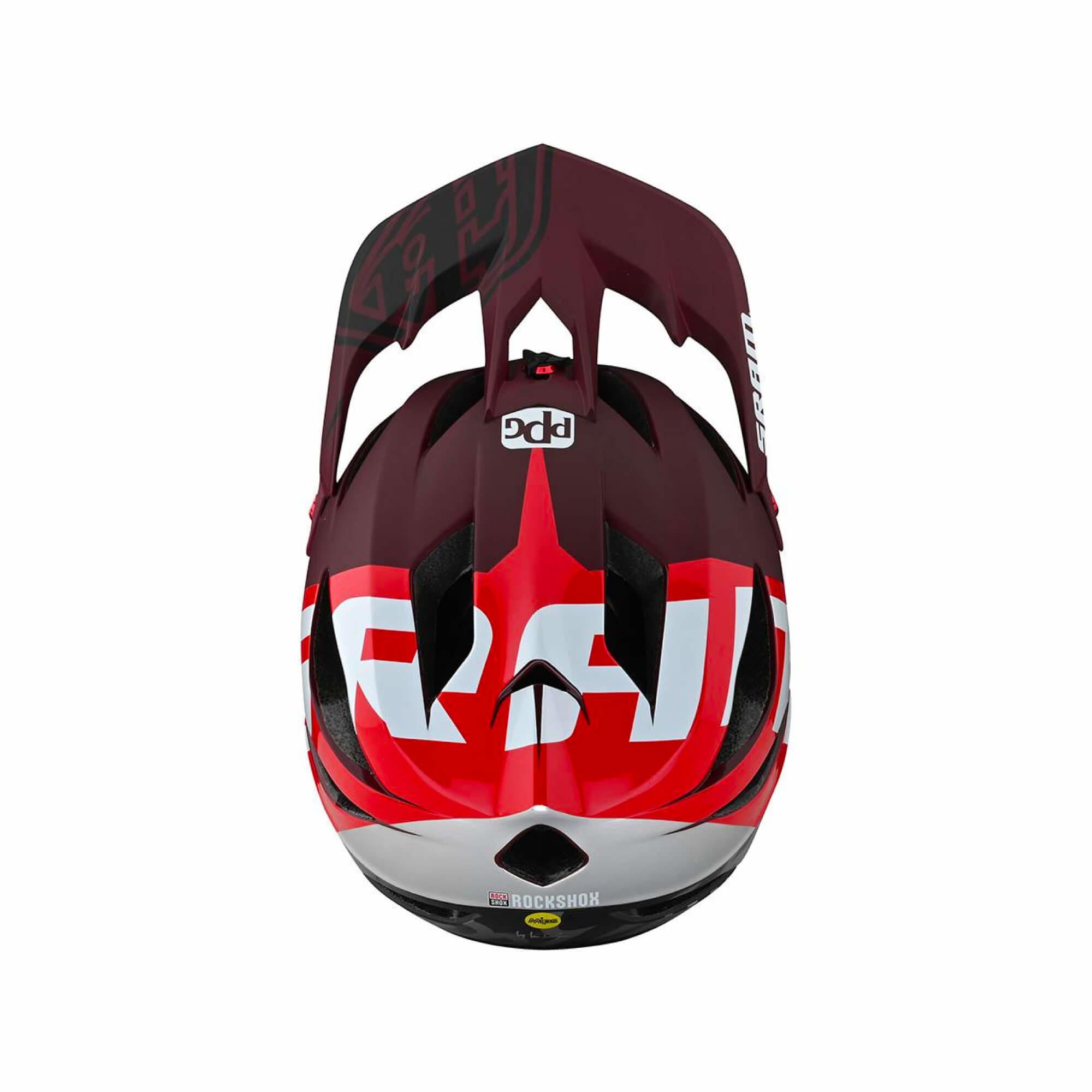 Stage As Mips Helmet 2021-6