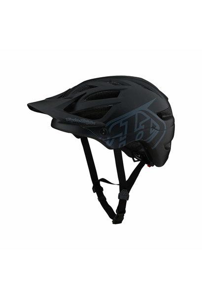 A1 As Drone Helmet 2021