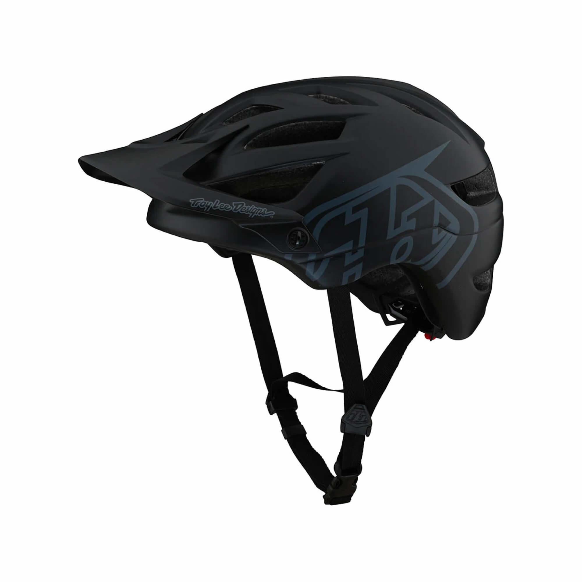 A1 As Drone Helmet 2021-1