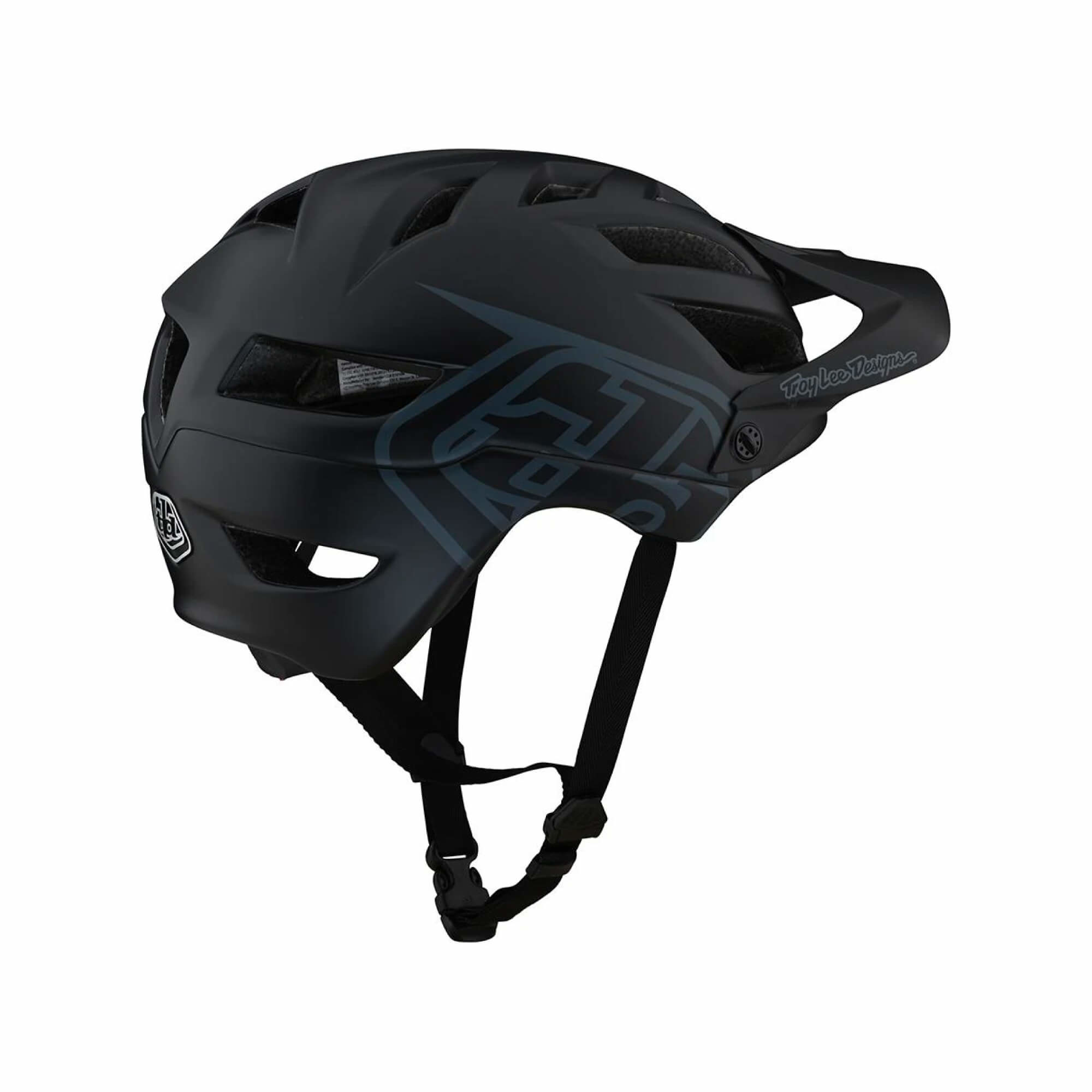 A1 As Drone Helmet 2021-2