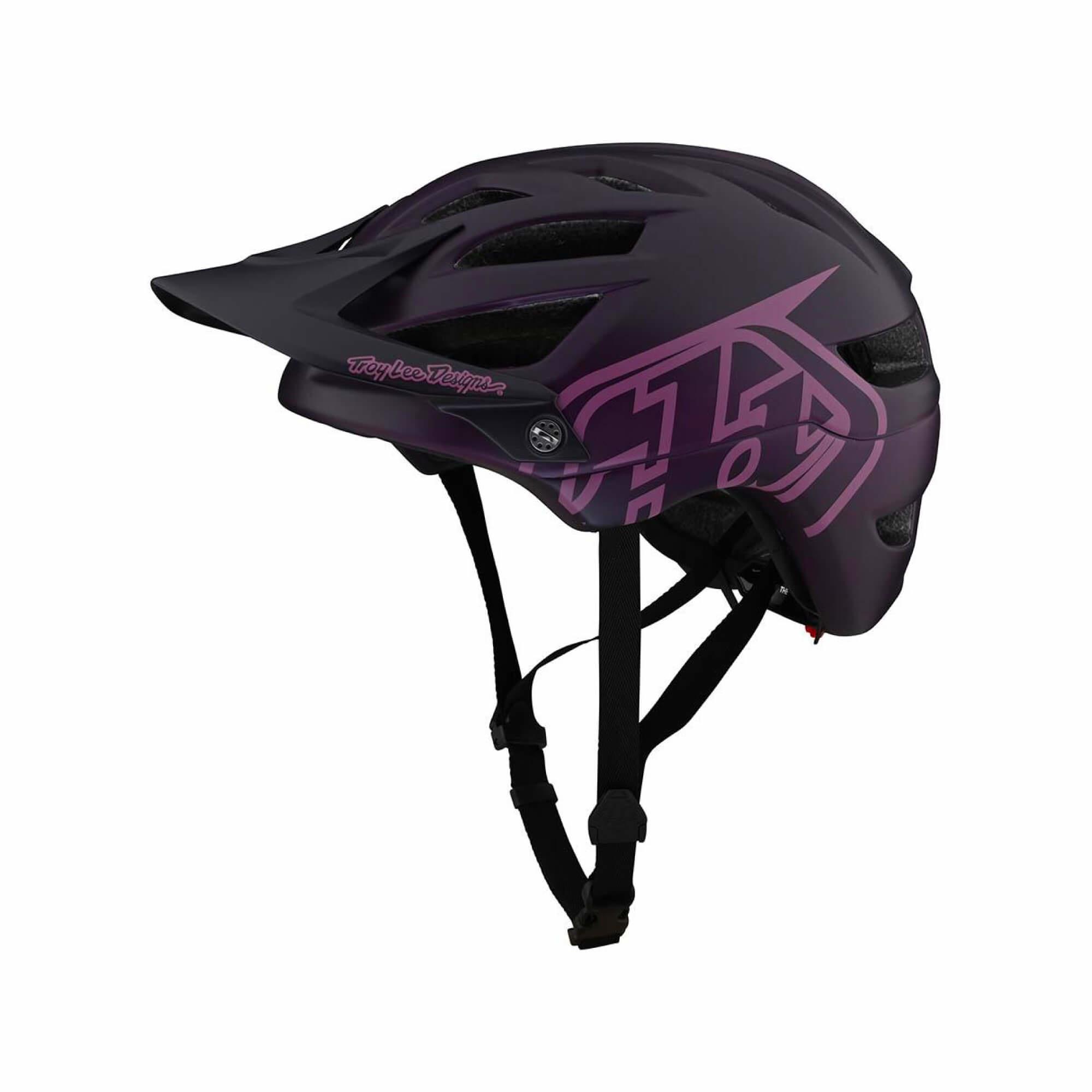 A1 As Drone Helmet 2021-4