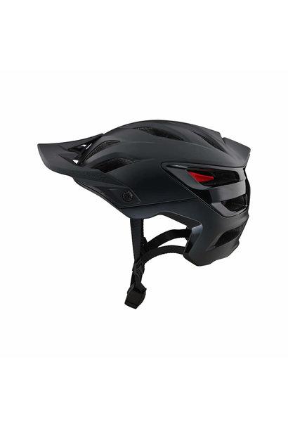 A3 As Mips Helmet Uno 2021