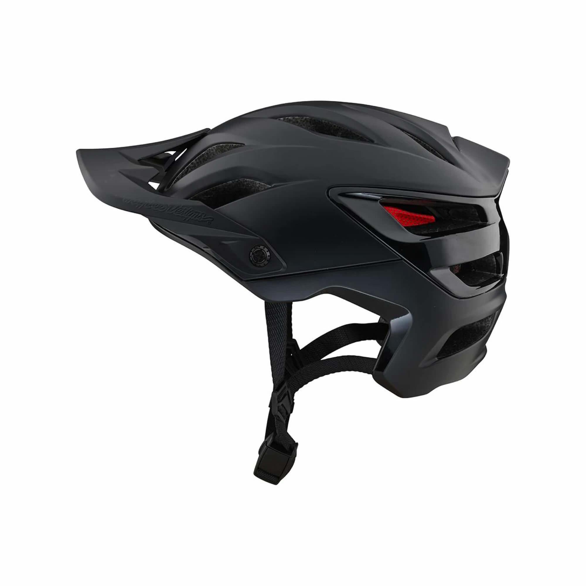 A3 As Mips Helmet Uno 2021-1