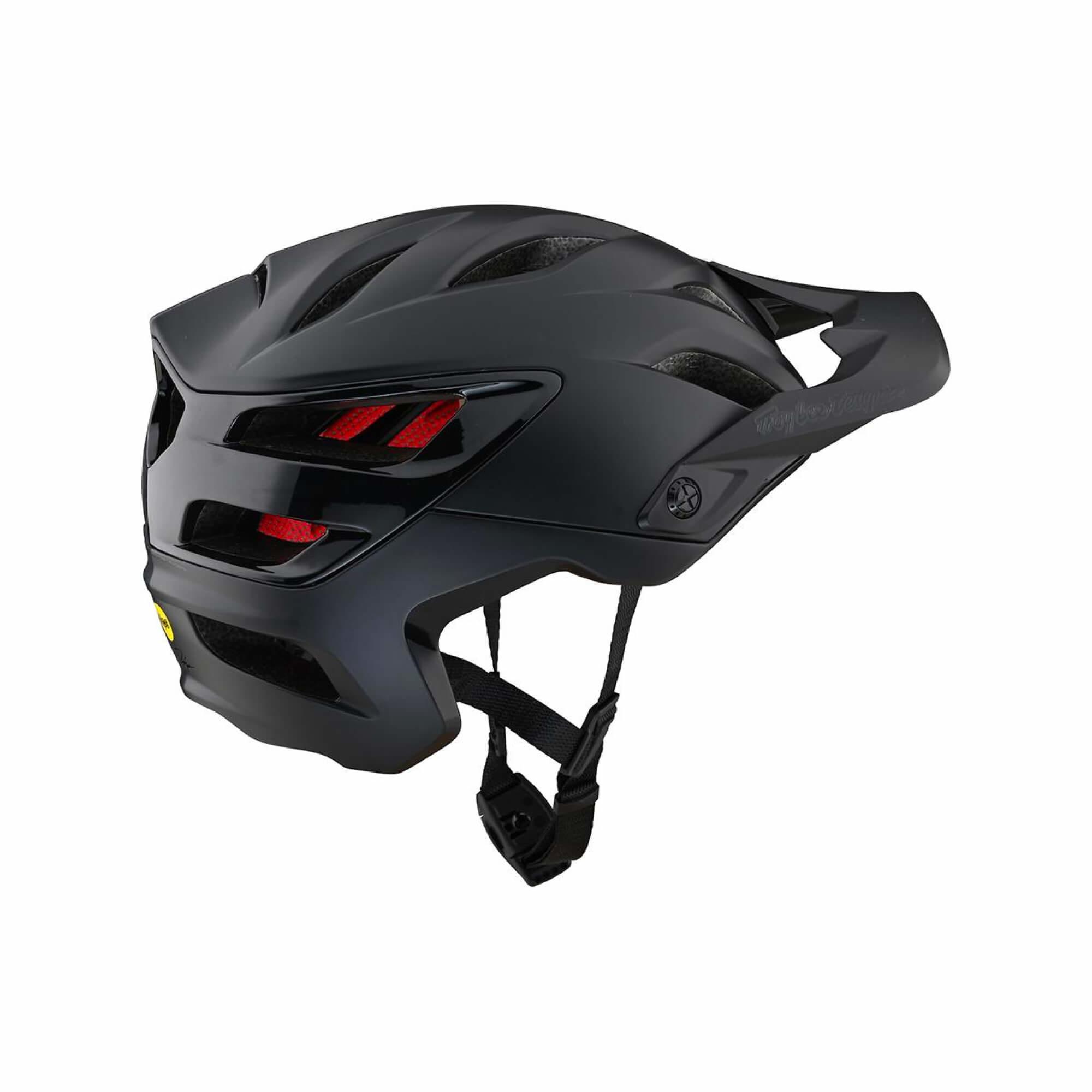A3 As Mips Helmet Uno 2021-2
