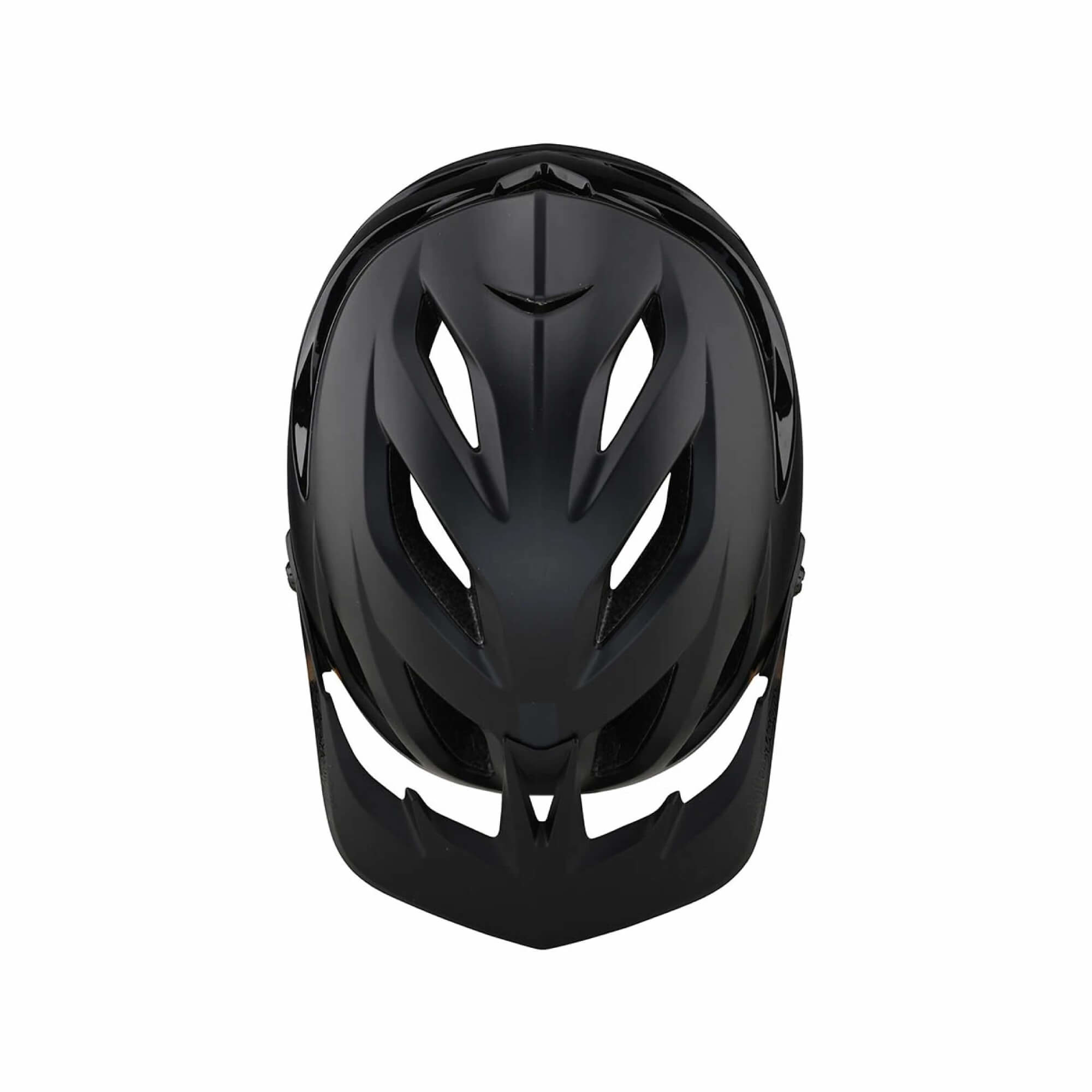 A3 As Mips Helmet Uno 2021-3
