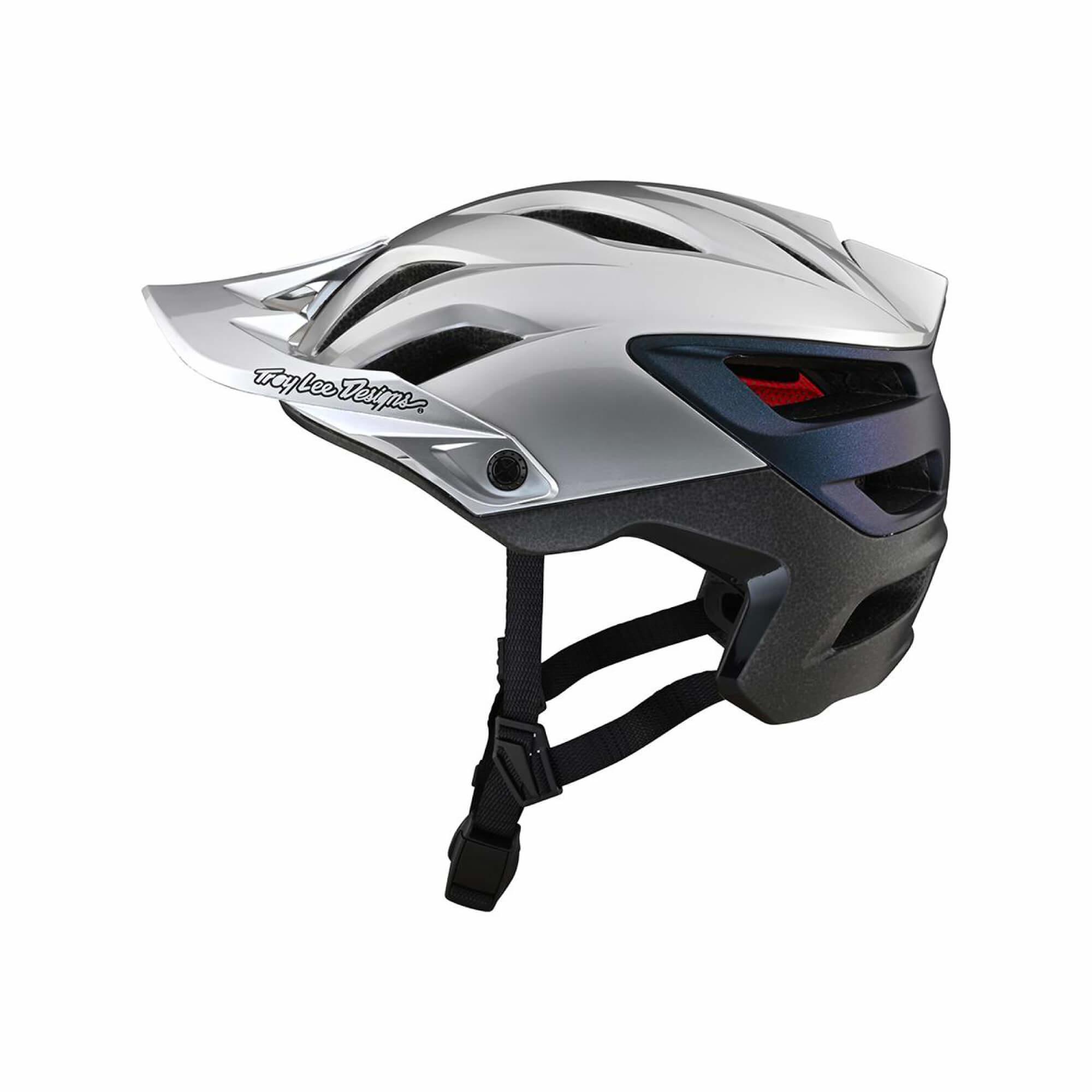 A3 As Mips Helmet Uno 2021-4