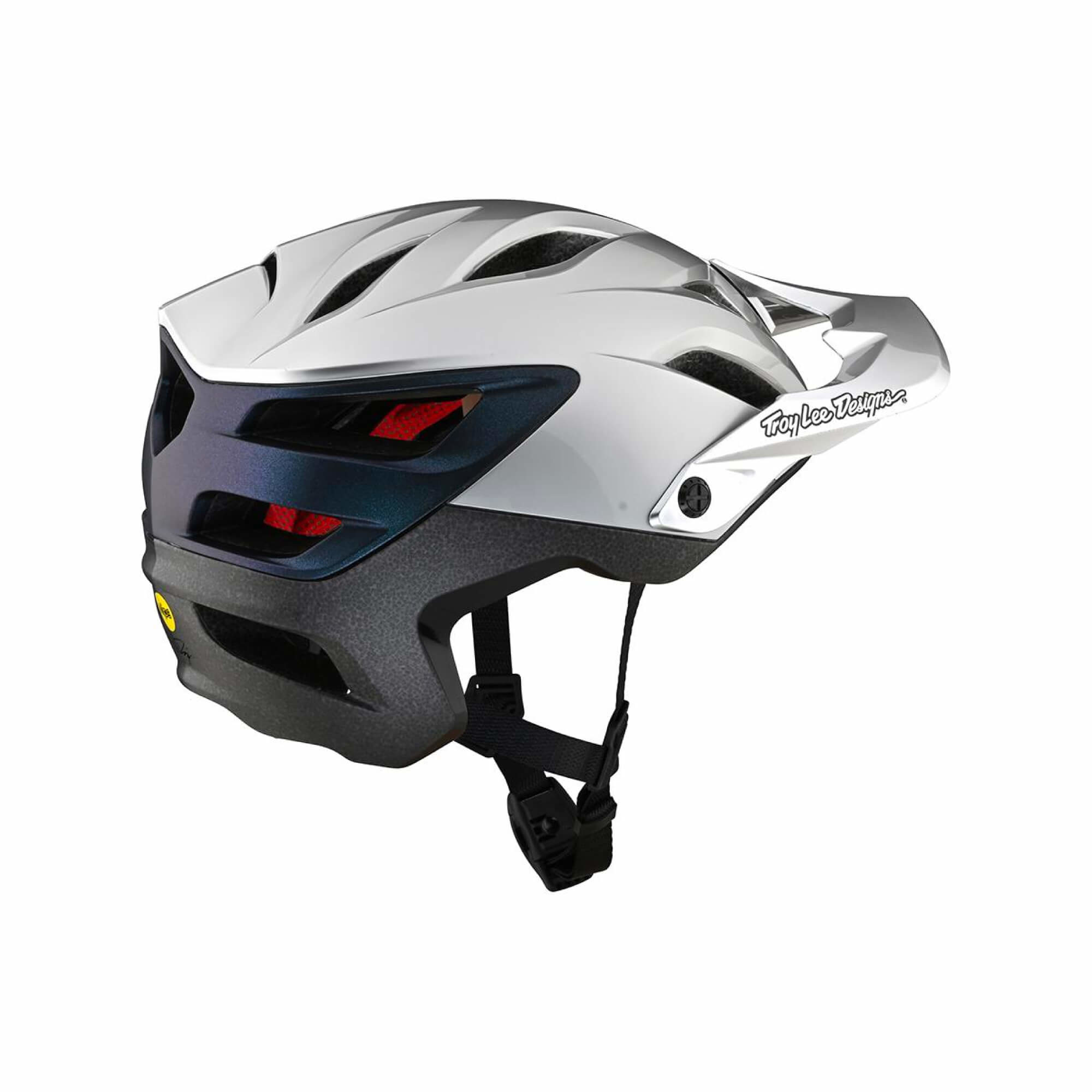 A3 As Mips Helmet Uno 2021-5