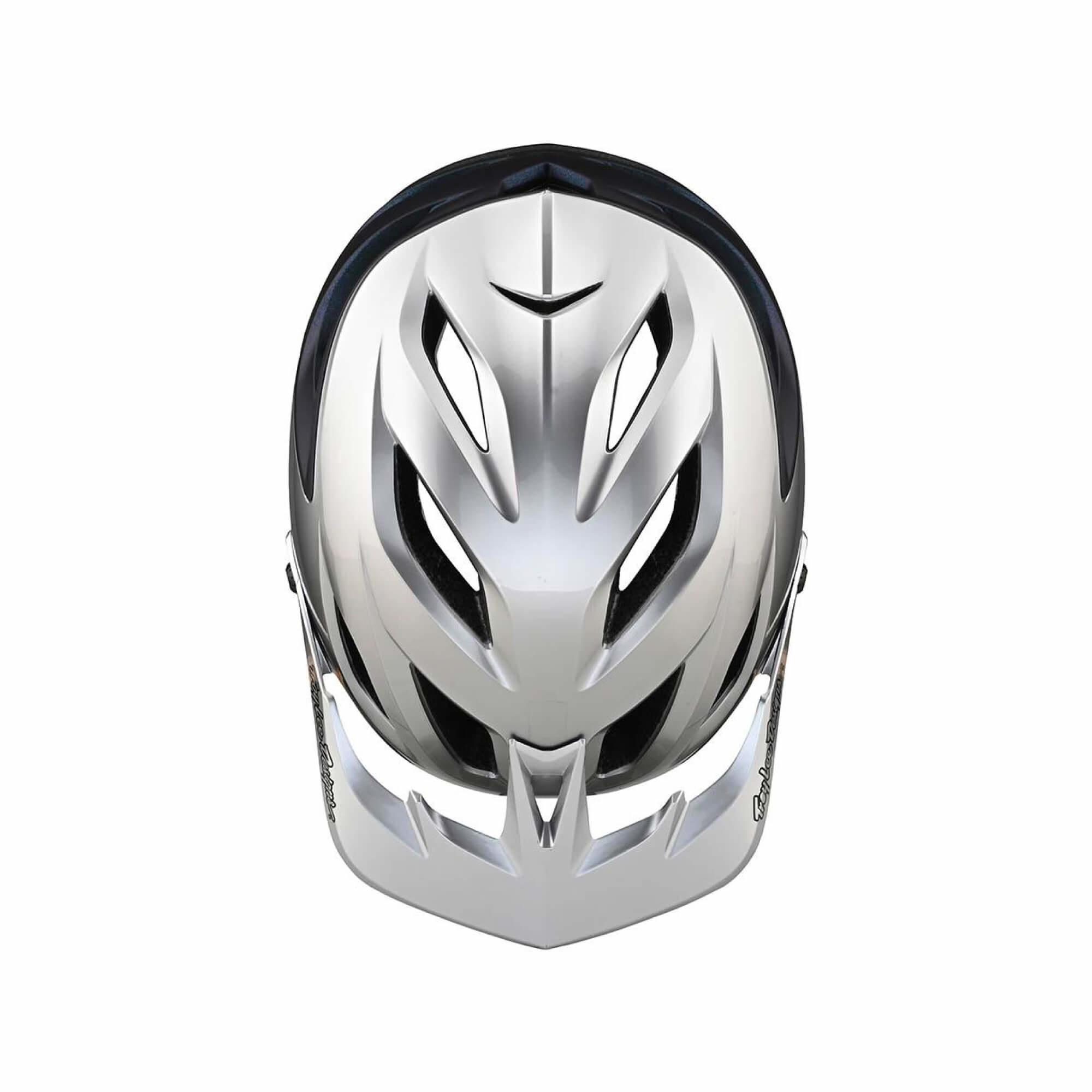 A3 As Mips Helmet Uno 2021-6