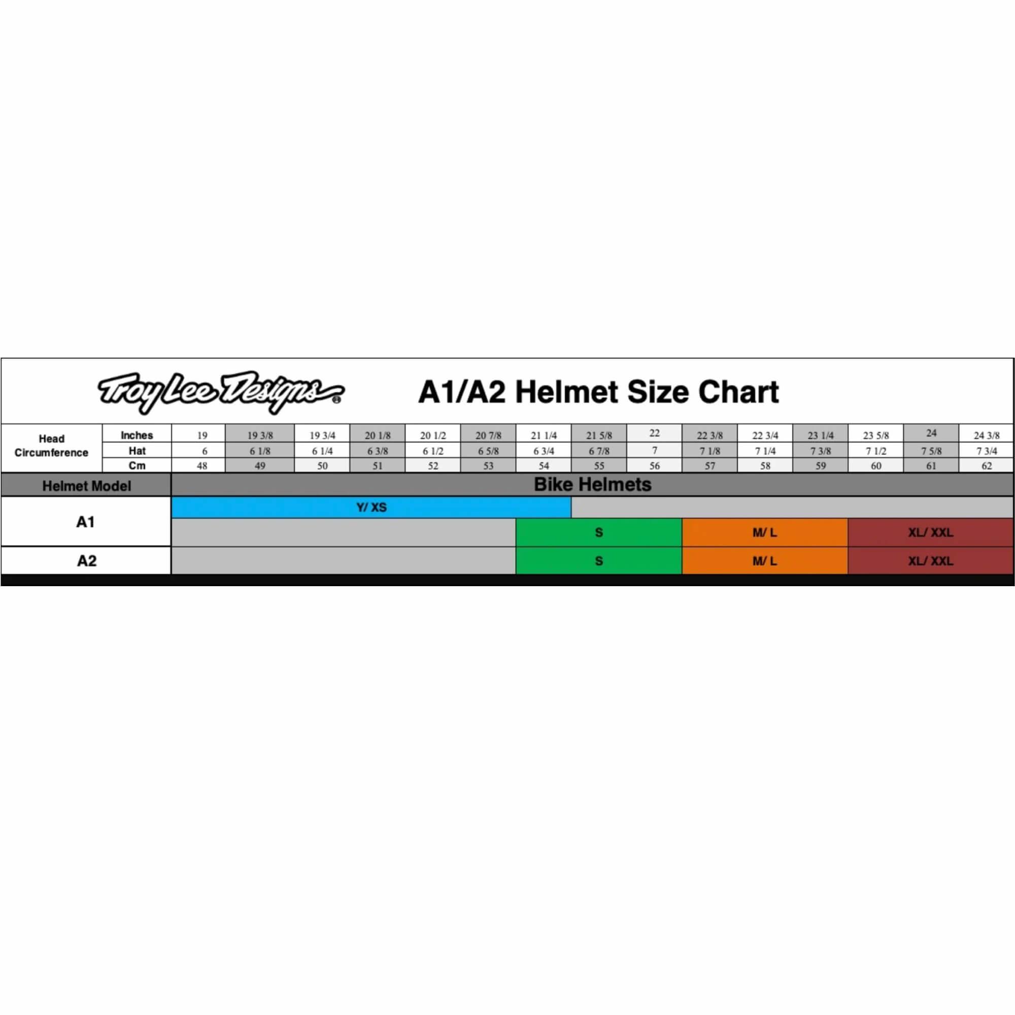 A1 As Mips Helmet 2021-7