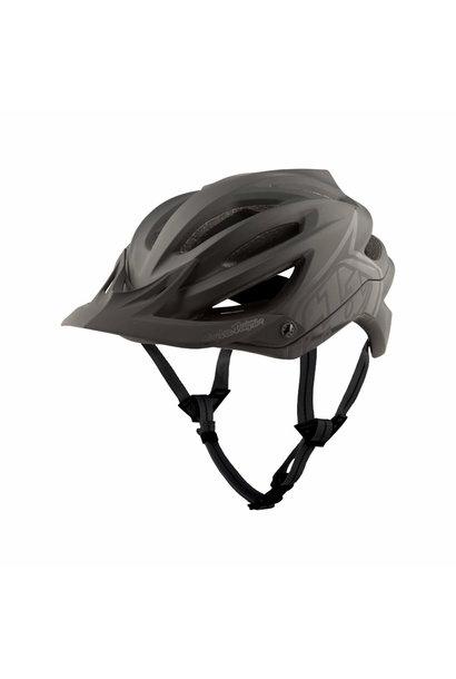 A2 As Mips Helmet