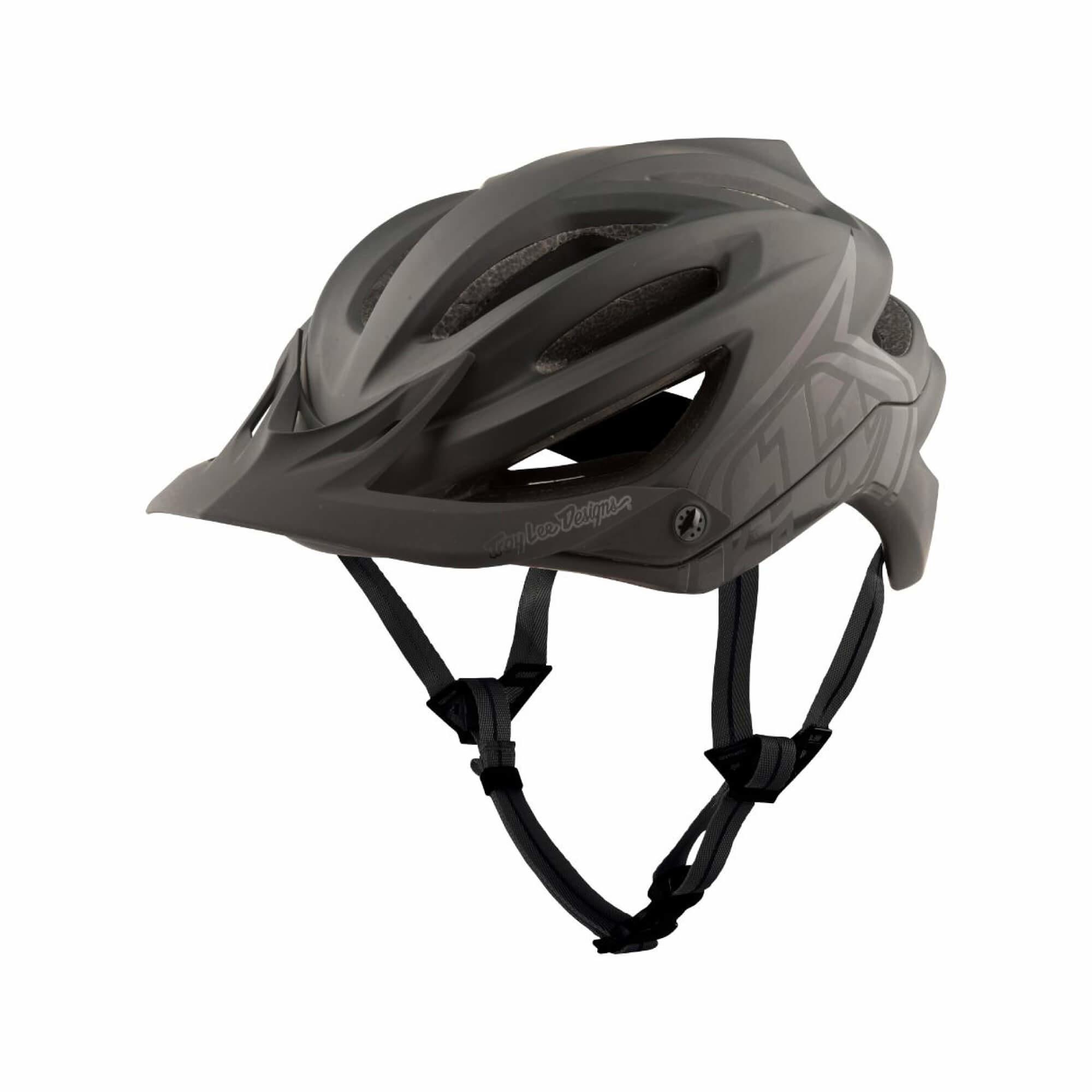 A2 As Mips Helmet-1
