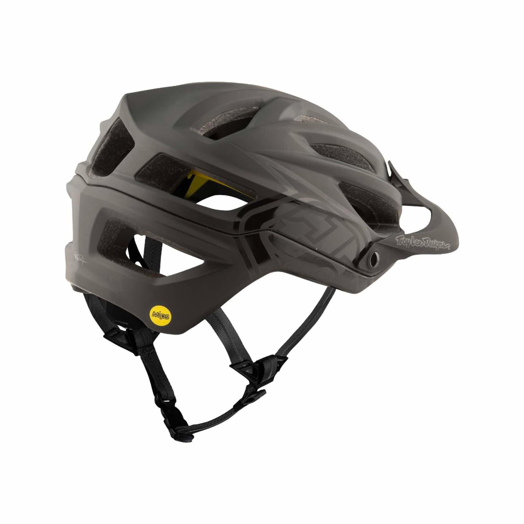A2 As Mips Helmet-2