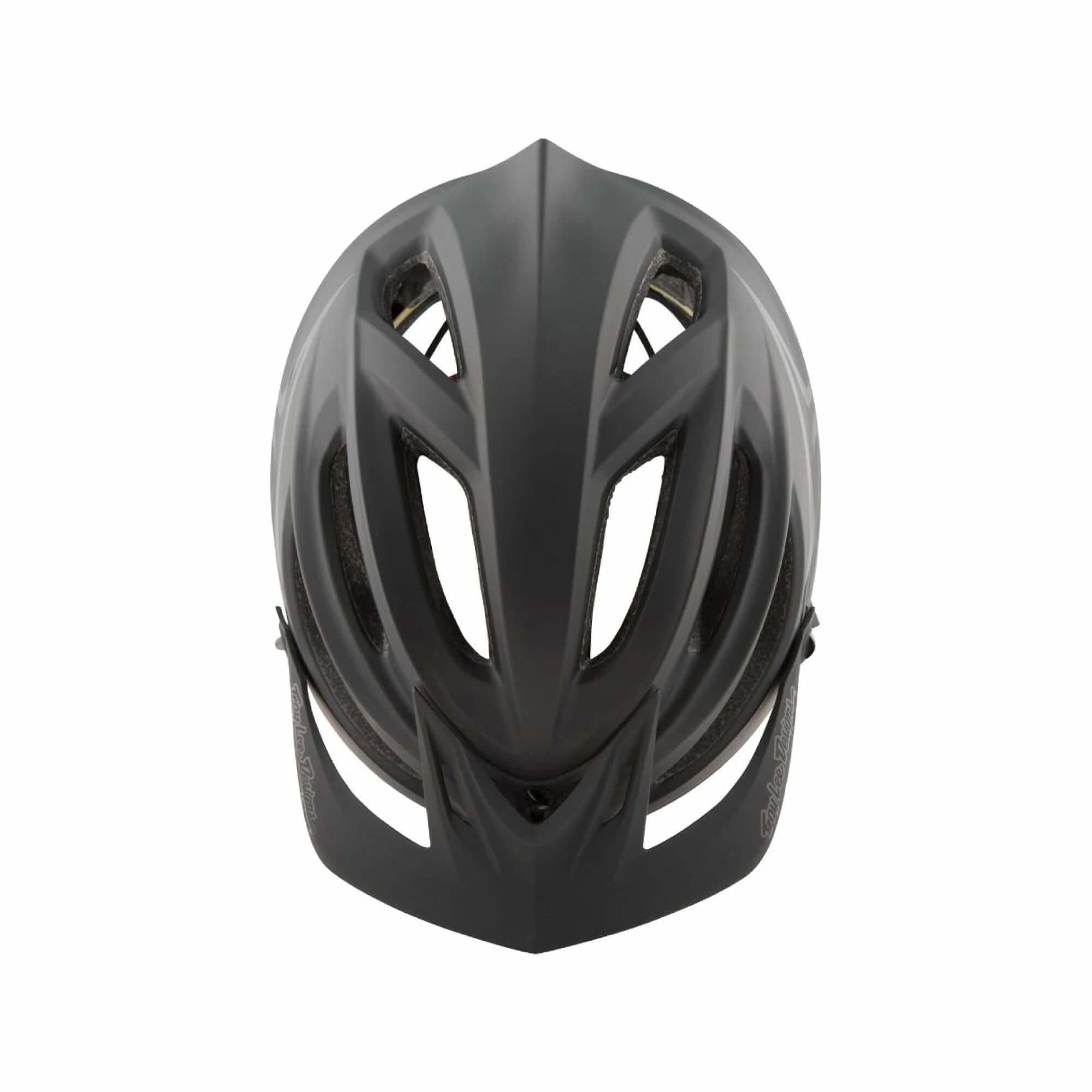A2 As Mips Helmet-3