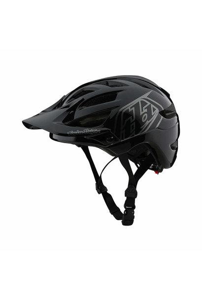 A1 As Youth Helmet 2021