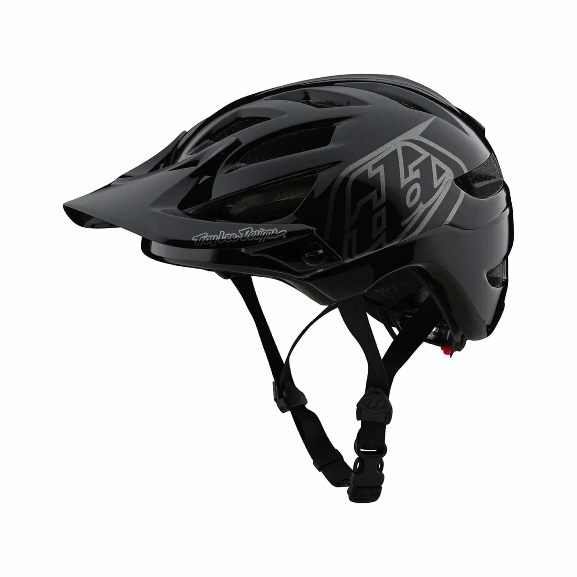 A1 As Youth Helmet 2021-1