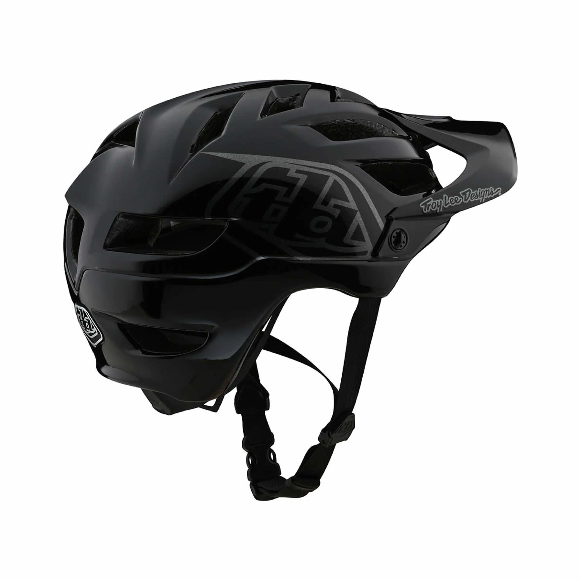 A1 As Youth Helmet 2021-2