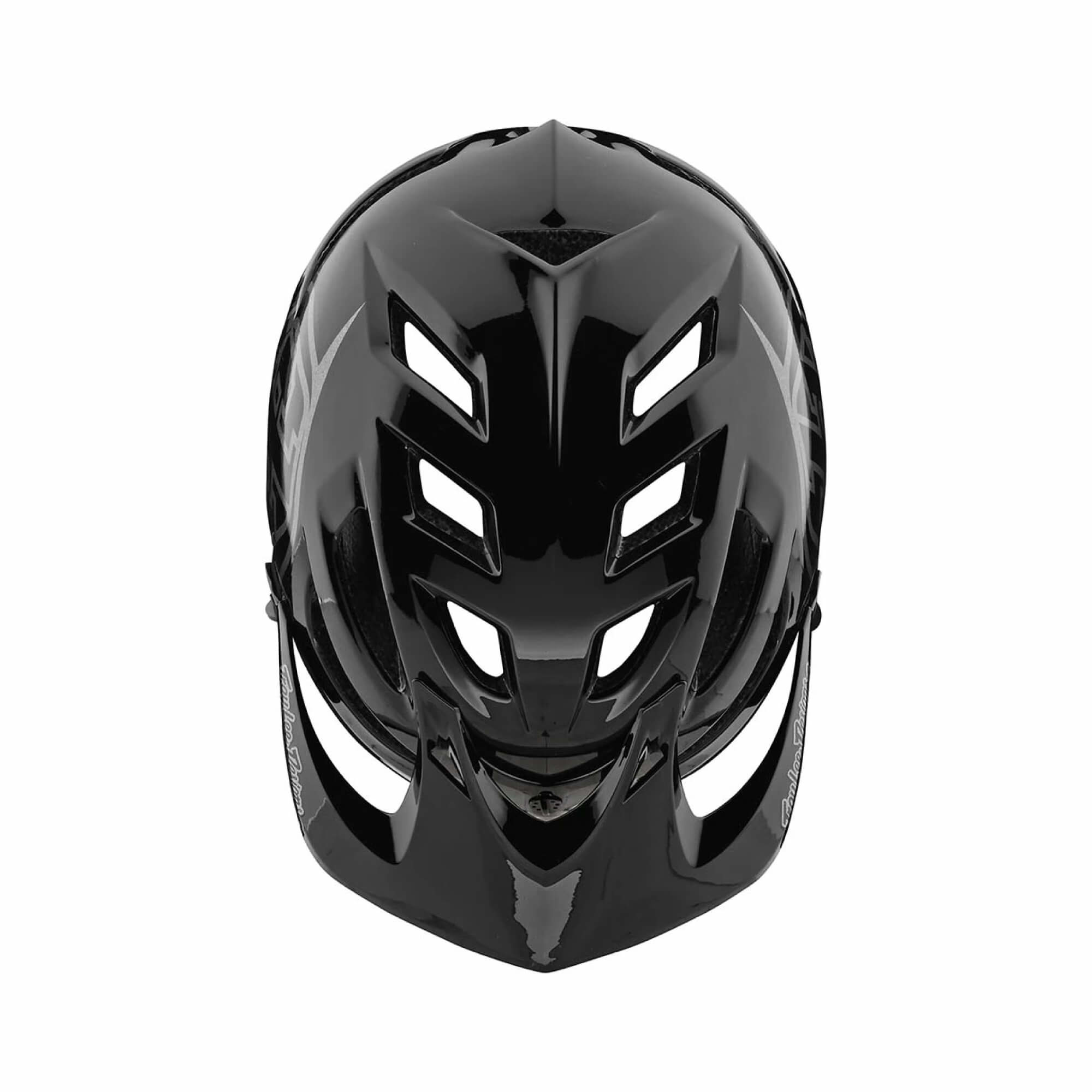A1 As Youth Helmet 2021-3