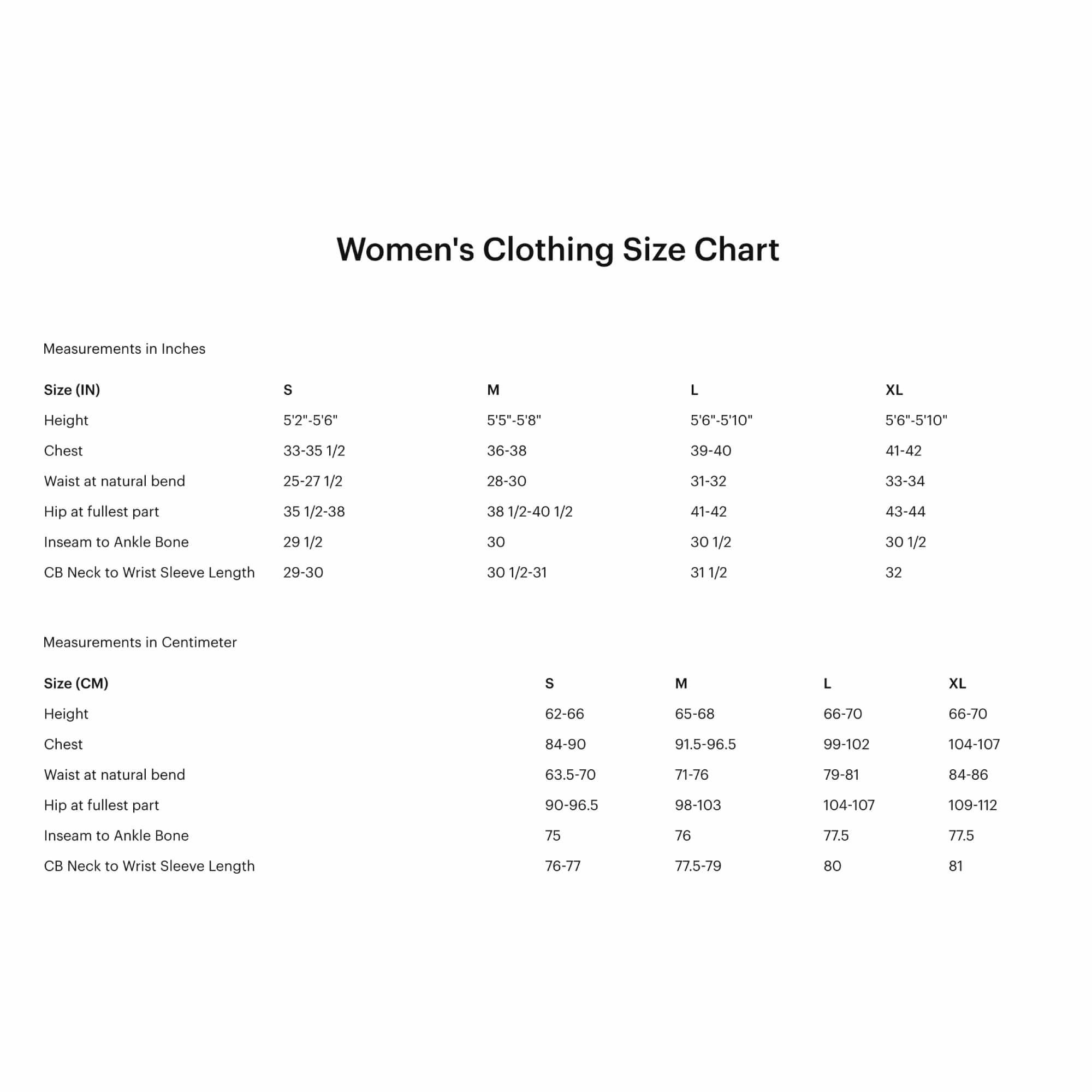 Ridecamp Women's Long Sleeve Jersey-3