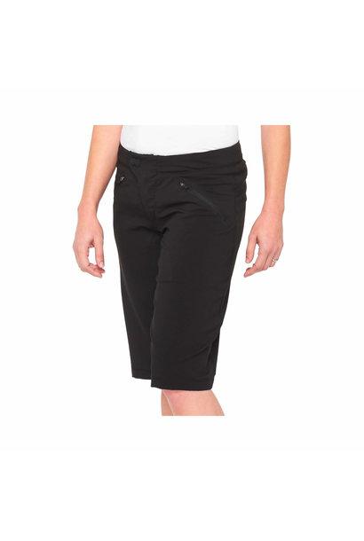 Ridecamp Womens Shorts