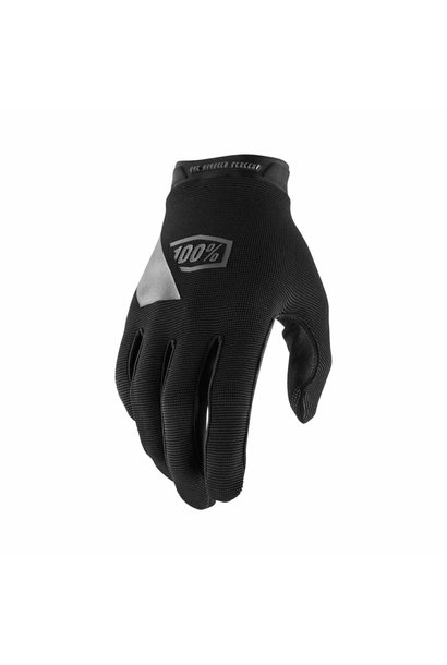 Ridecamp Youth Gloves