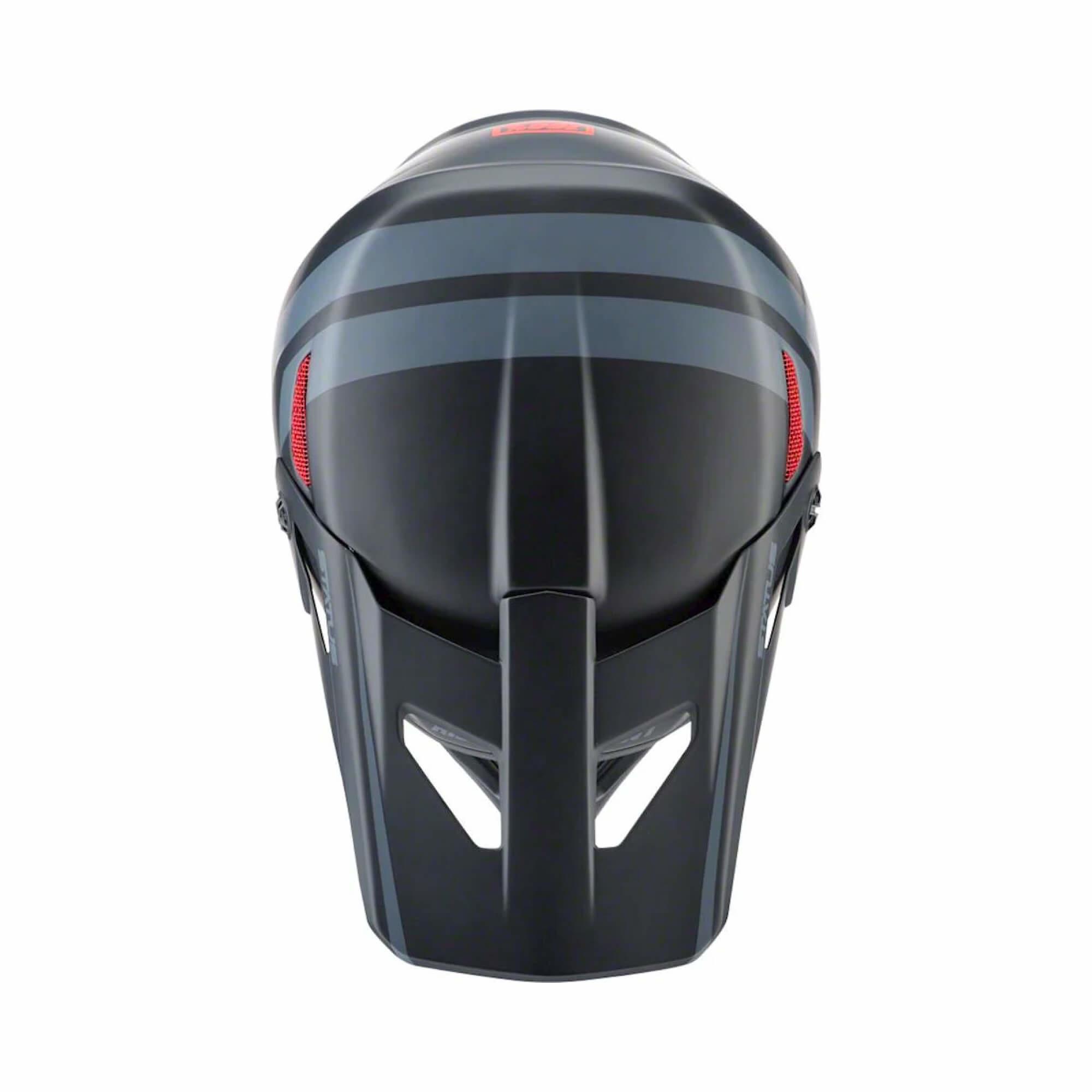 Status Youth Helmet-5