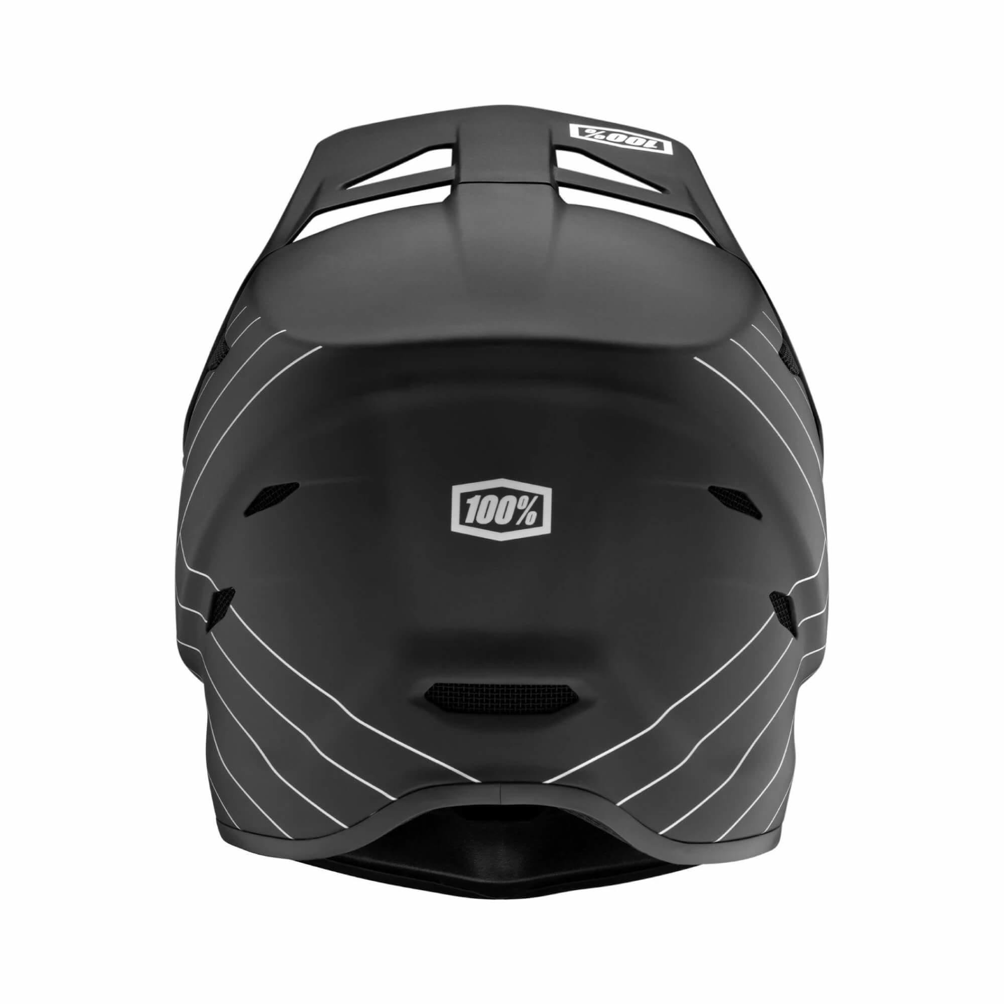 Status Helmet-2