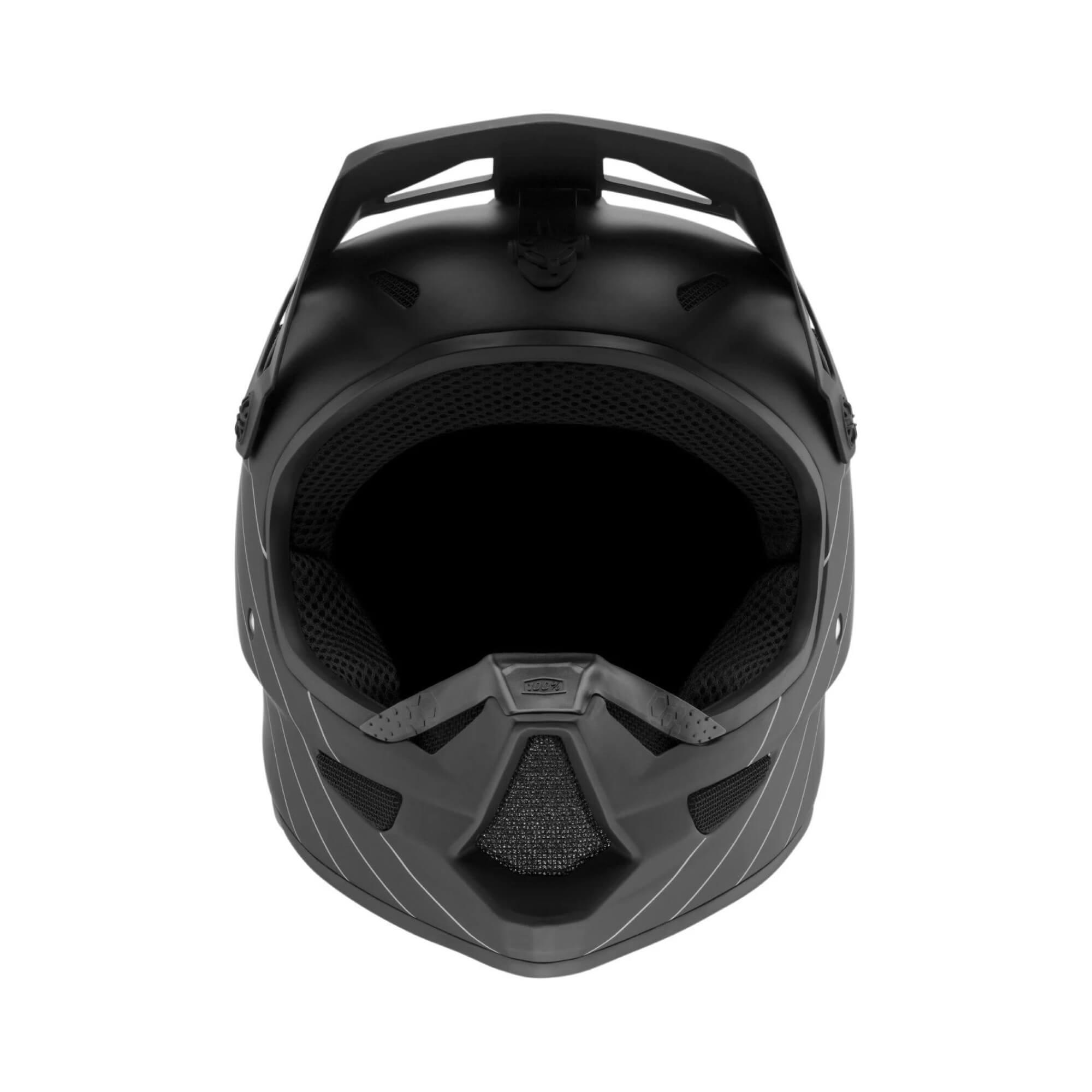 Status Helmet-3