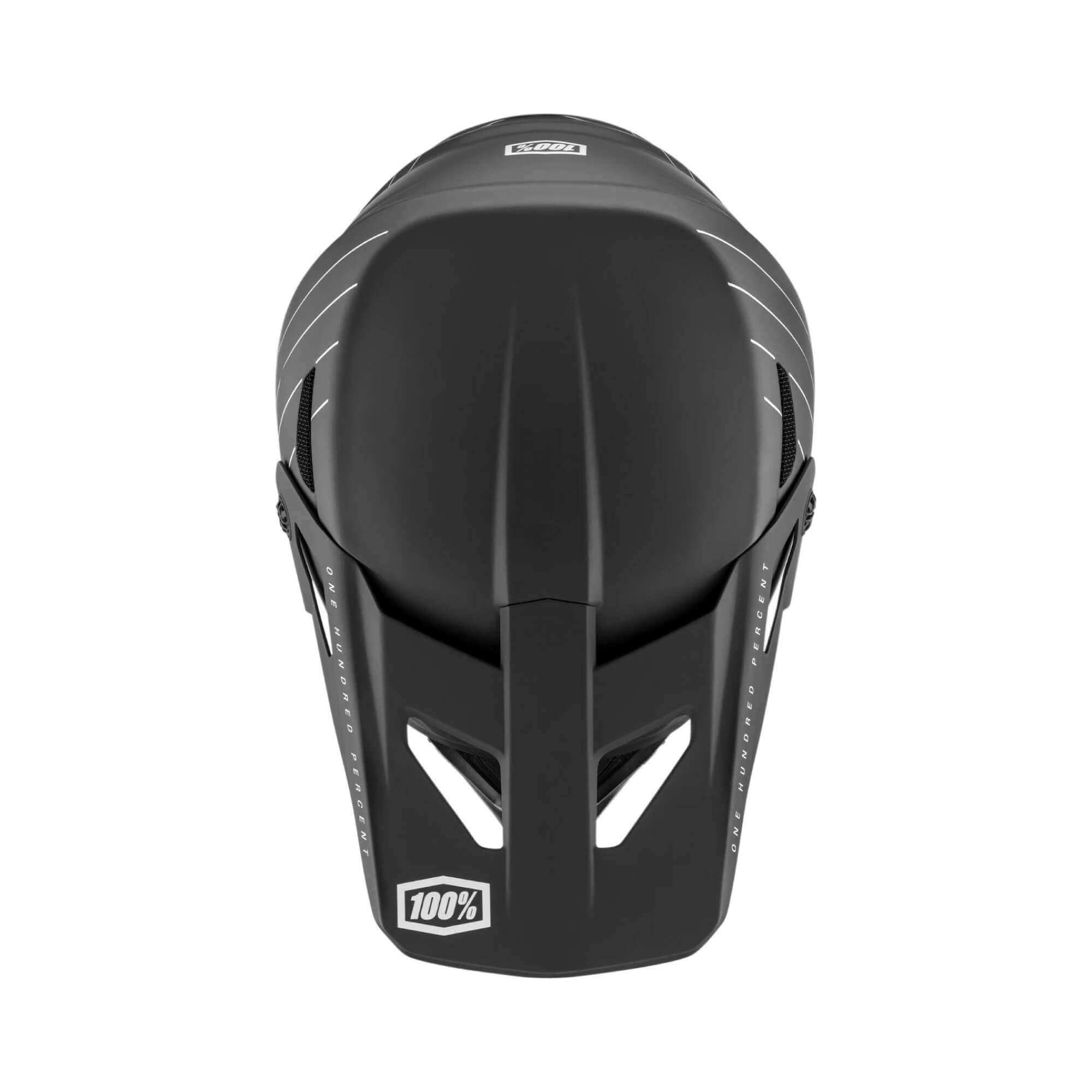 Status Helmet-5