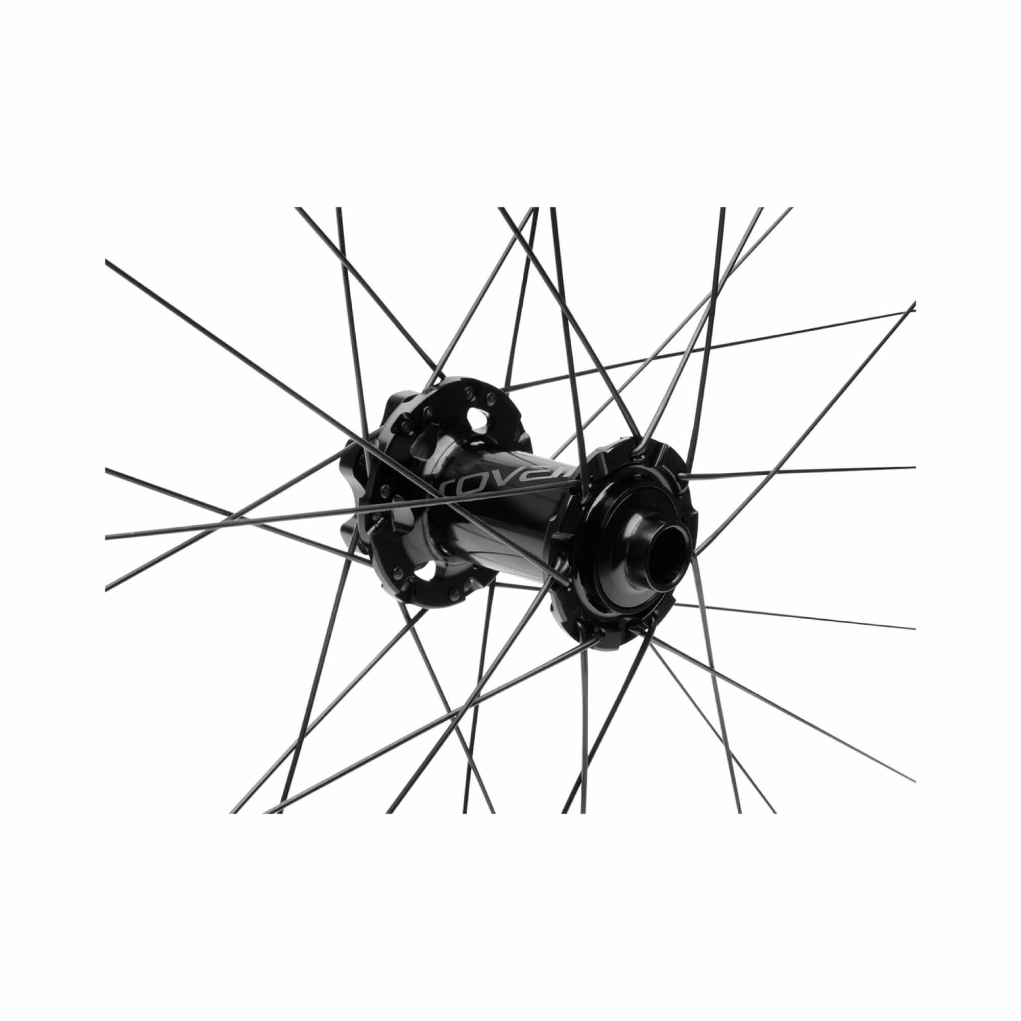 "Traverse SL 29"" 148mm Wheelset-6"